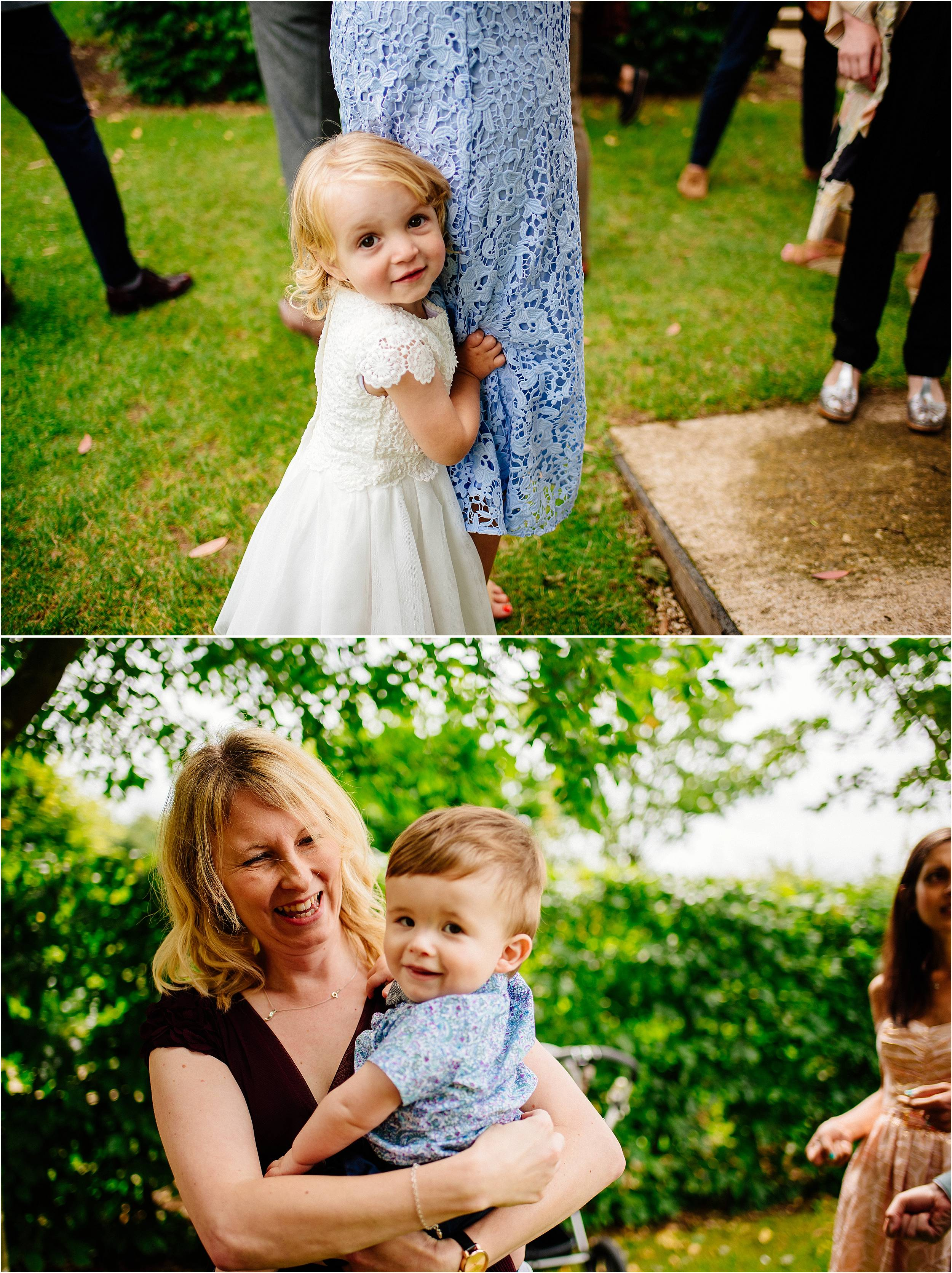Barnsdale Gardens Wedding Photography_0128.jpg