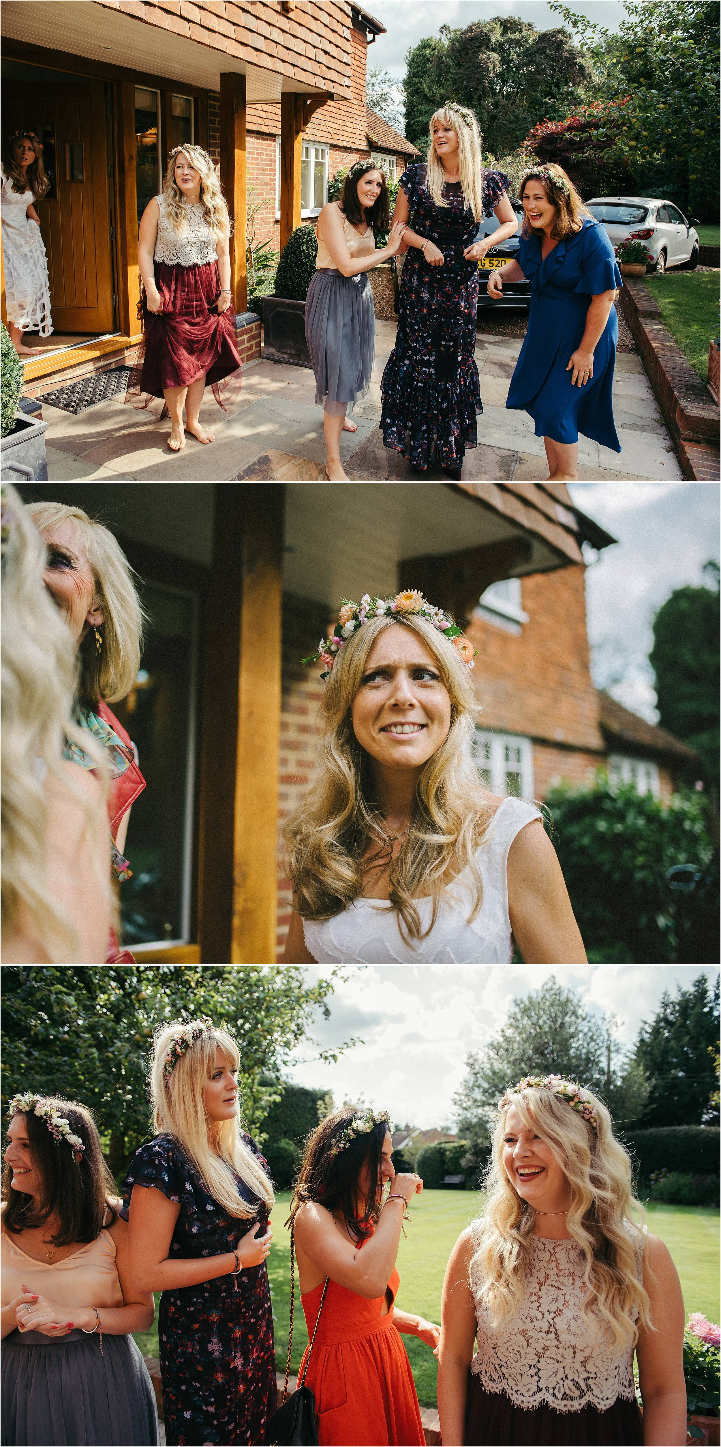 The Crooked Billet Pub Oxfordshire Wedding Photography_0016.jpg
