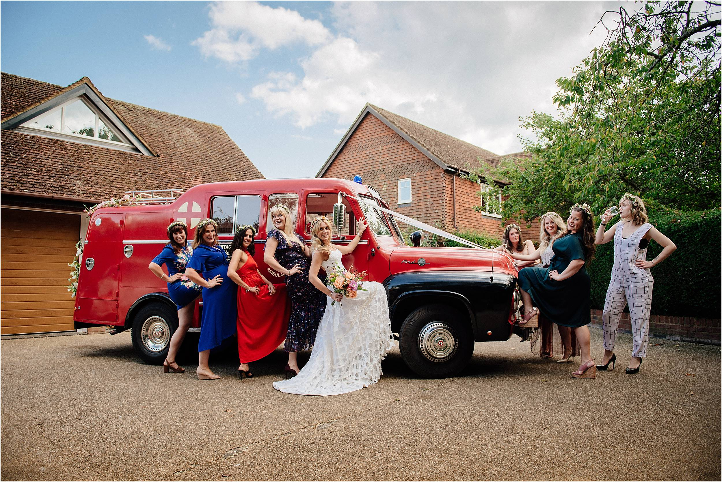 The Crooked Billet Pub Oxfordshire Wedding Photography_0024.jpg