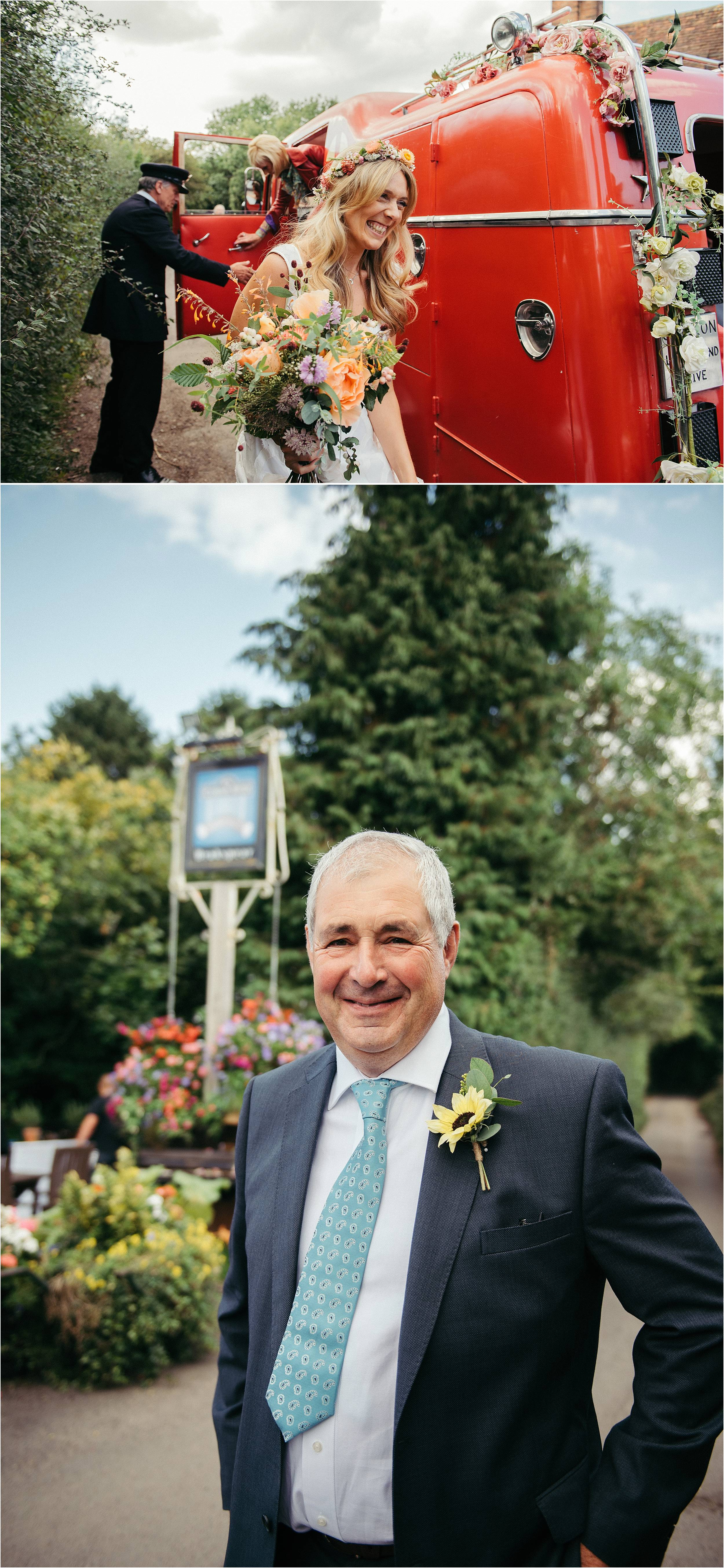 The Crooked Billet Pub Oxfordshire Wedding Photography_0038.jpg