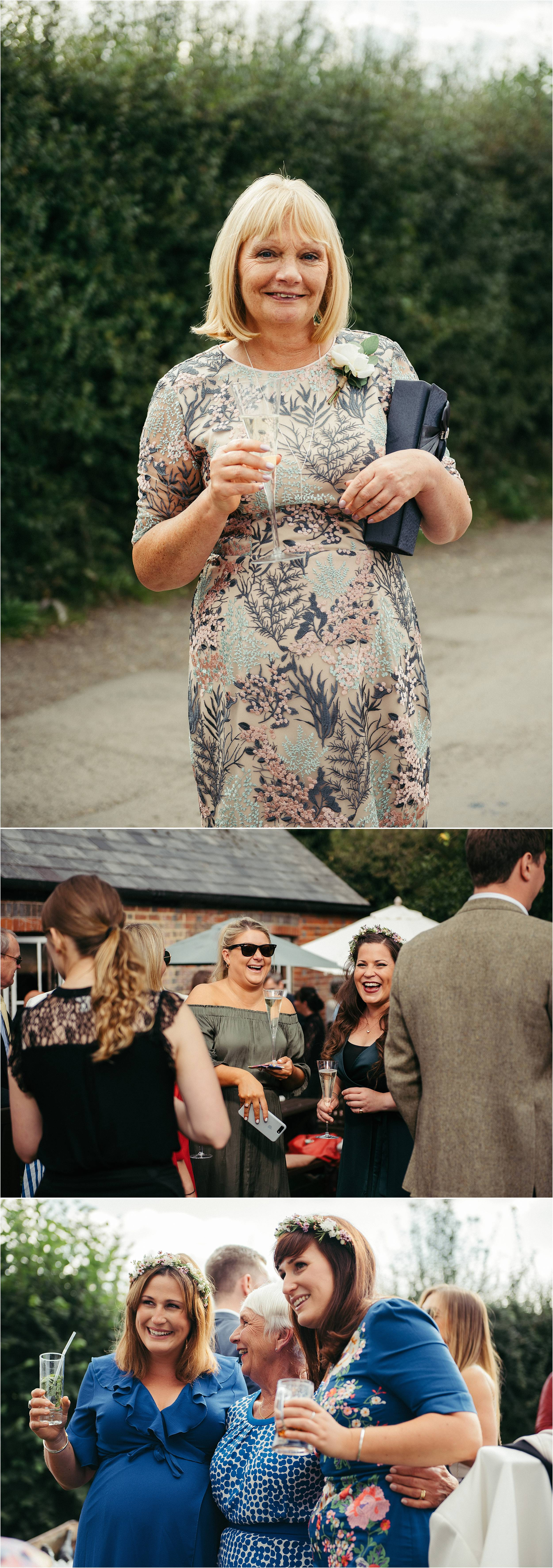 The Crooked Billet Pub Oxfordshire Wedding Photography_0065.jpg