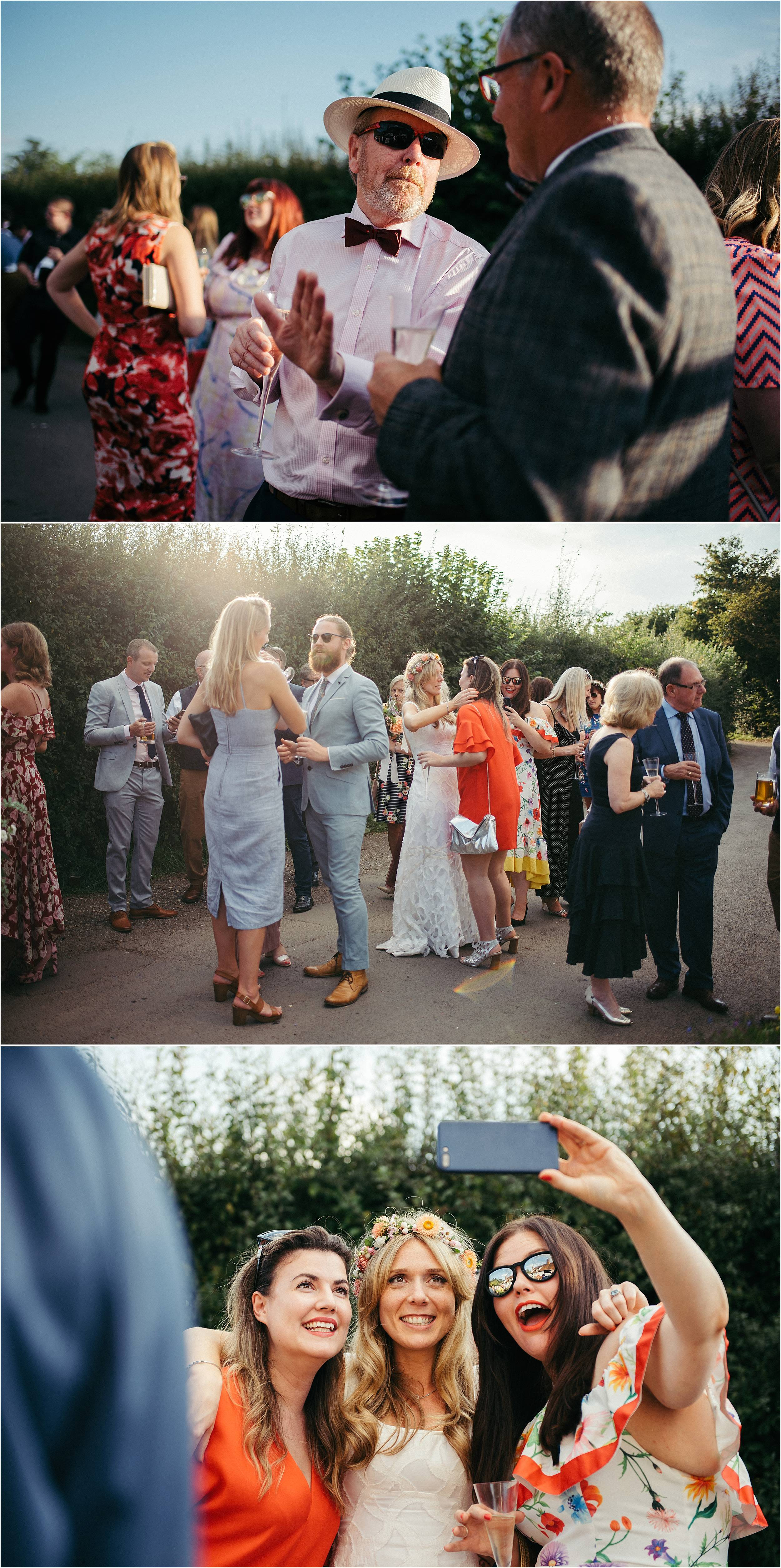 The Crooked Billet Pub Oxfordshire Wedding Photography_0084.jpg
