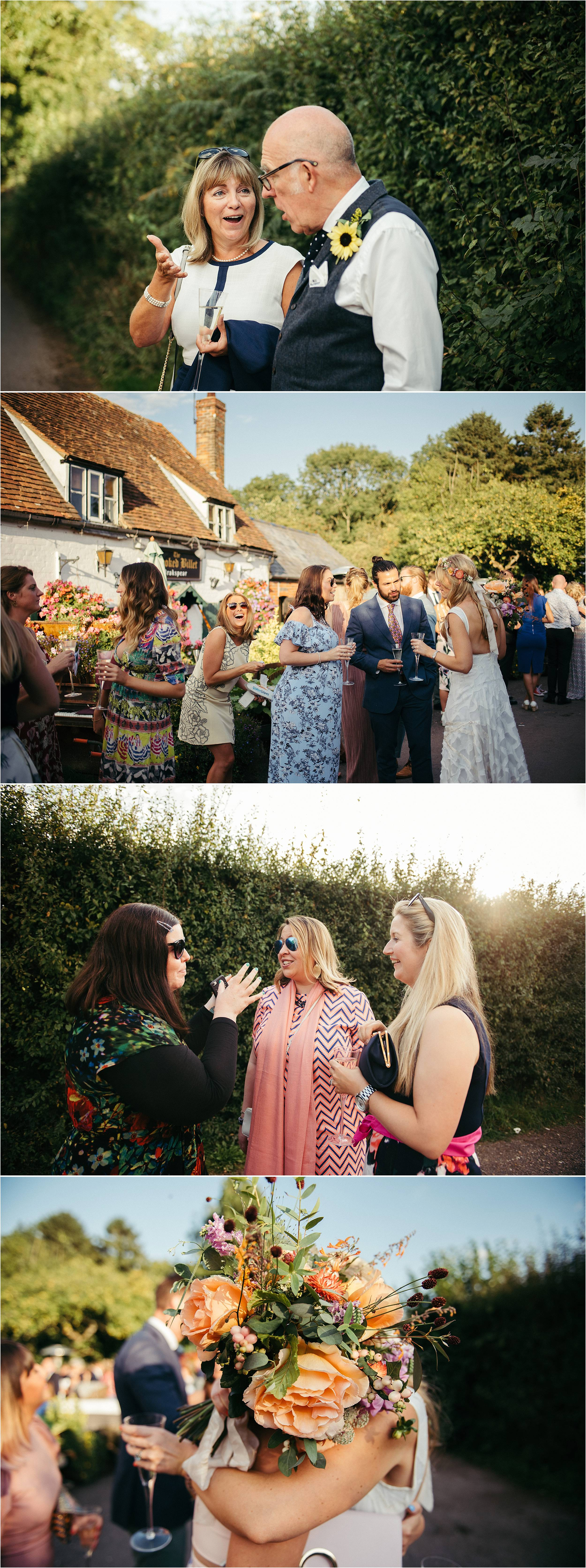 The Crooked Billet Pub Oxfordshire Wedding Photography_0086.jpg