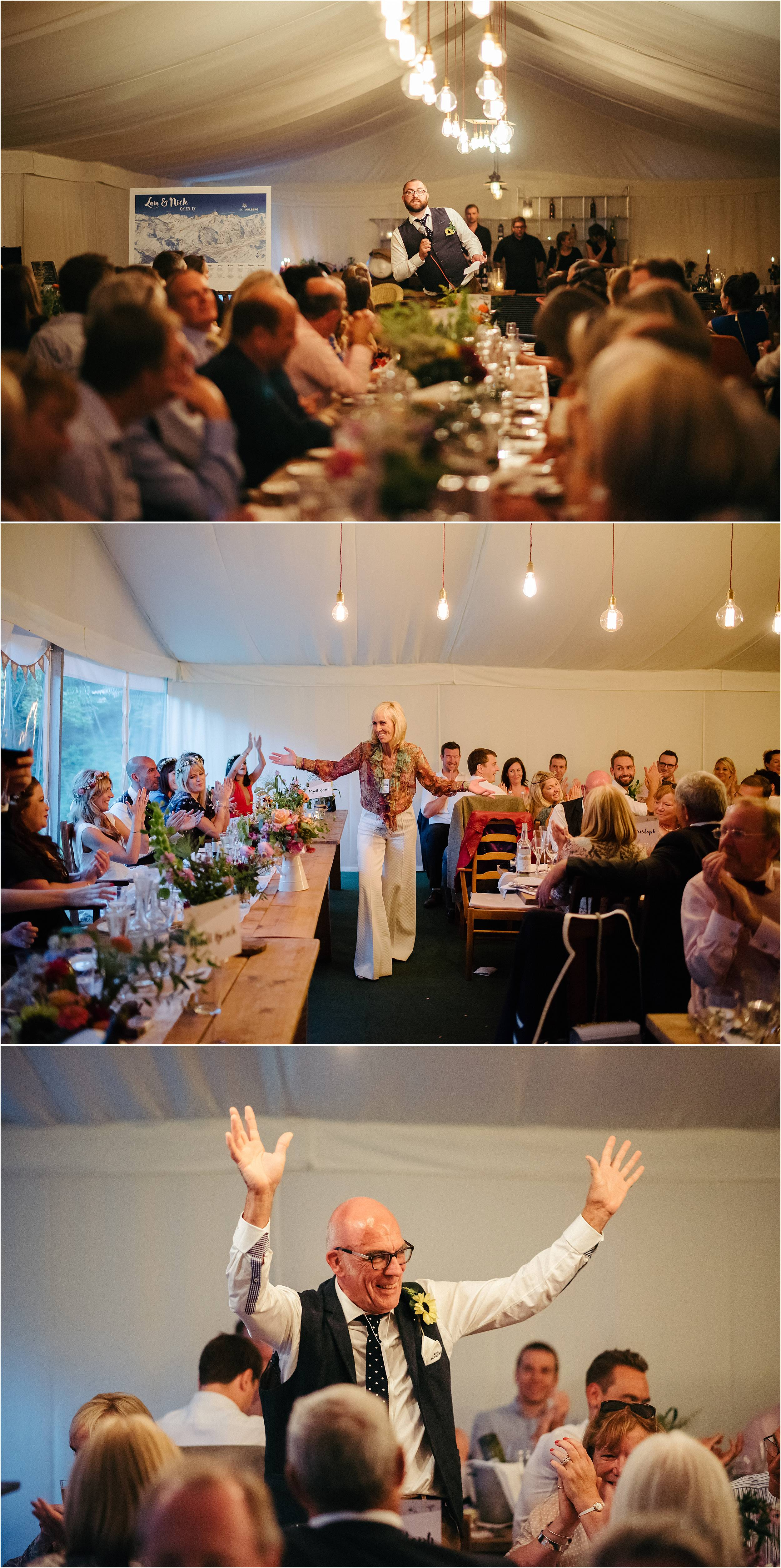 The Crooked Billet Pub Oxfordshire Wedding Photography_0117.jpg