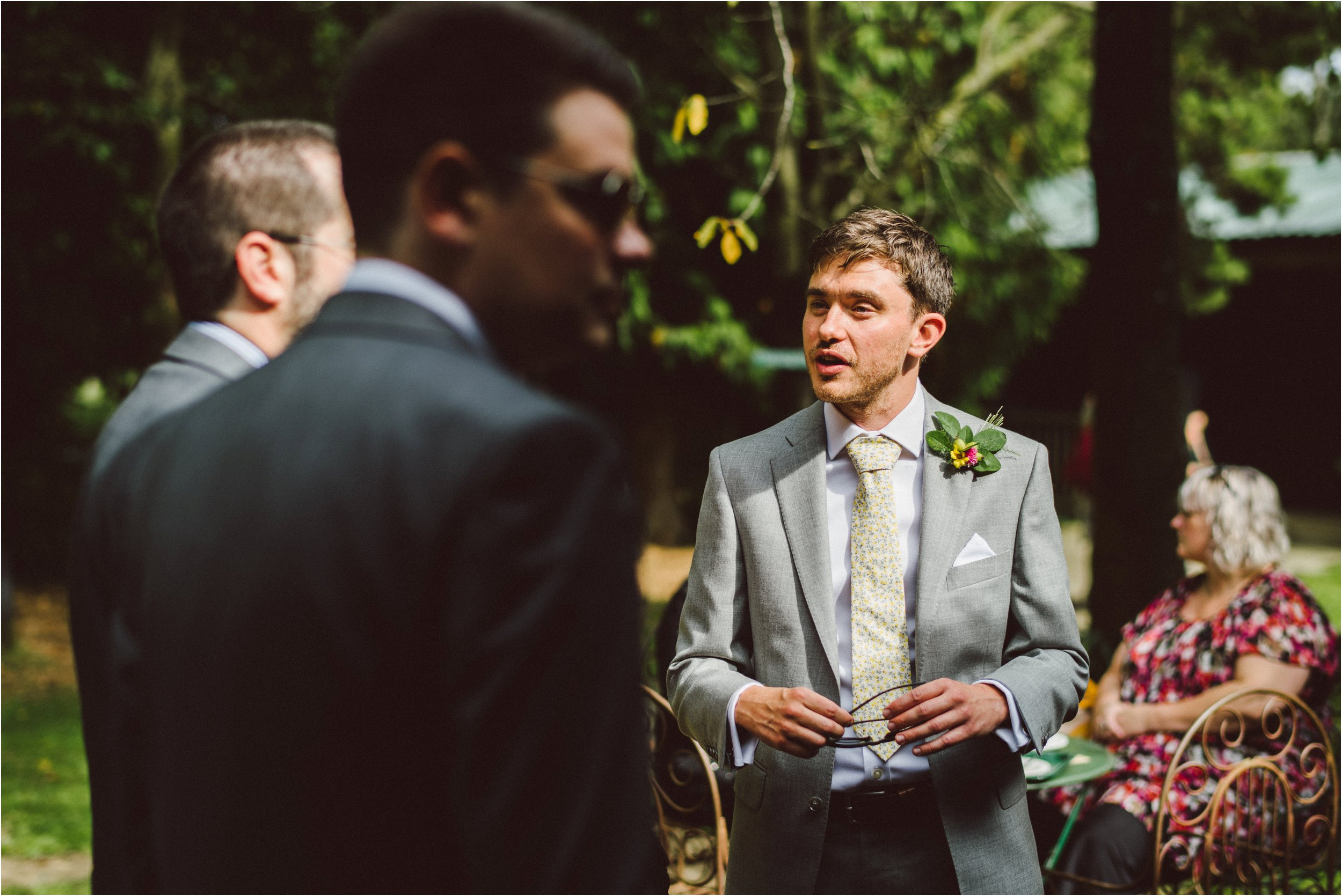 Gloucestershire outdoor wedding photographer_0004.jpg