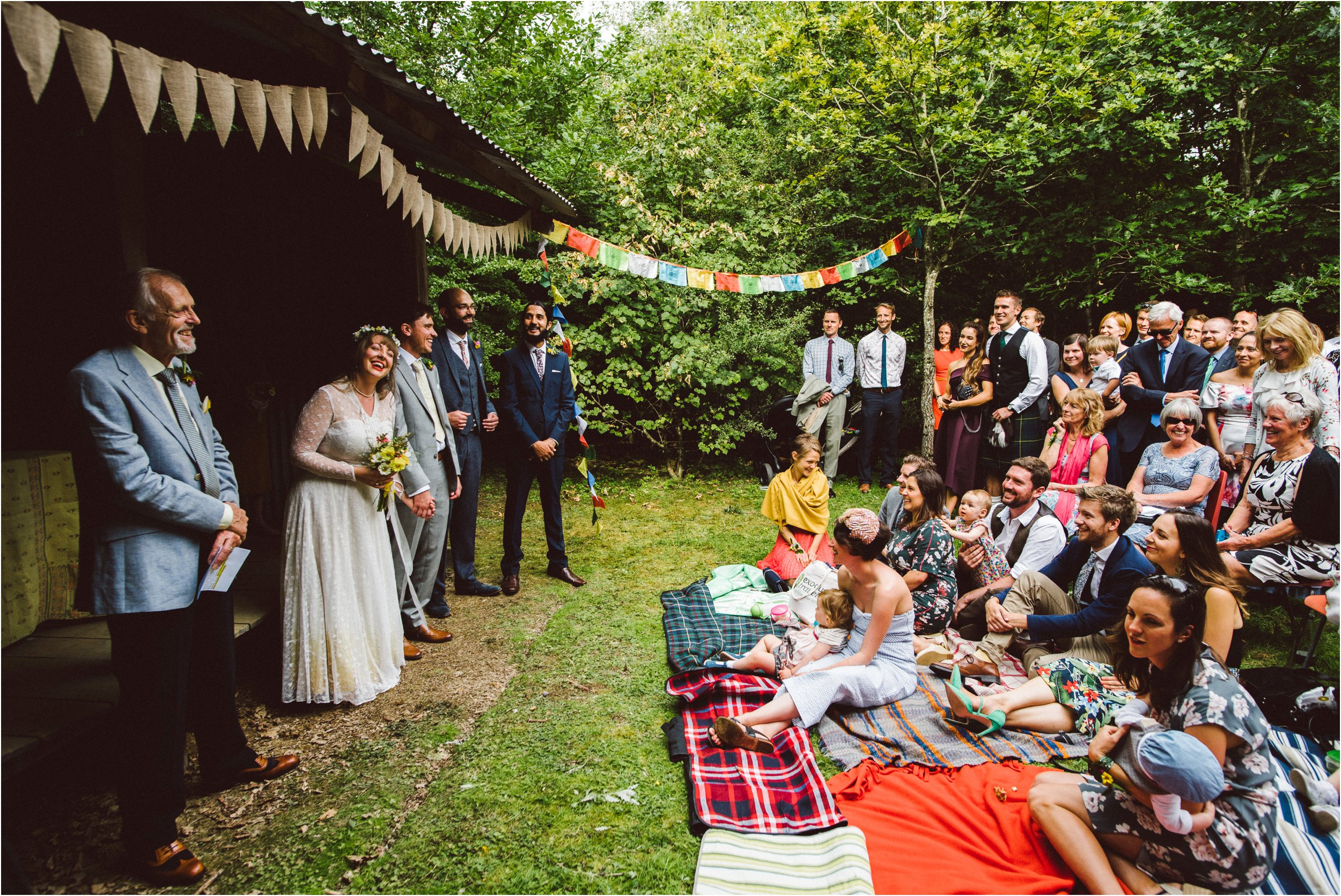 Gloucestershire outdoor wedding photographer_0069.jpg