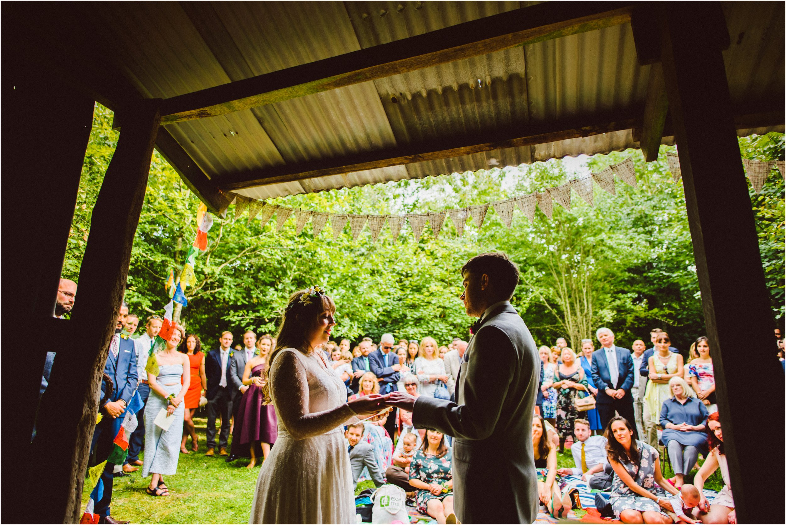 Gloucestershire outdoor wedding photographer_0077.jpg
