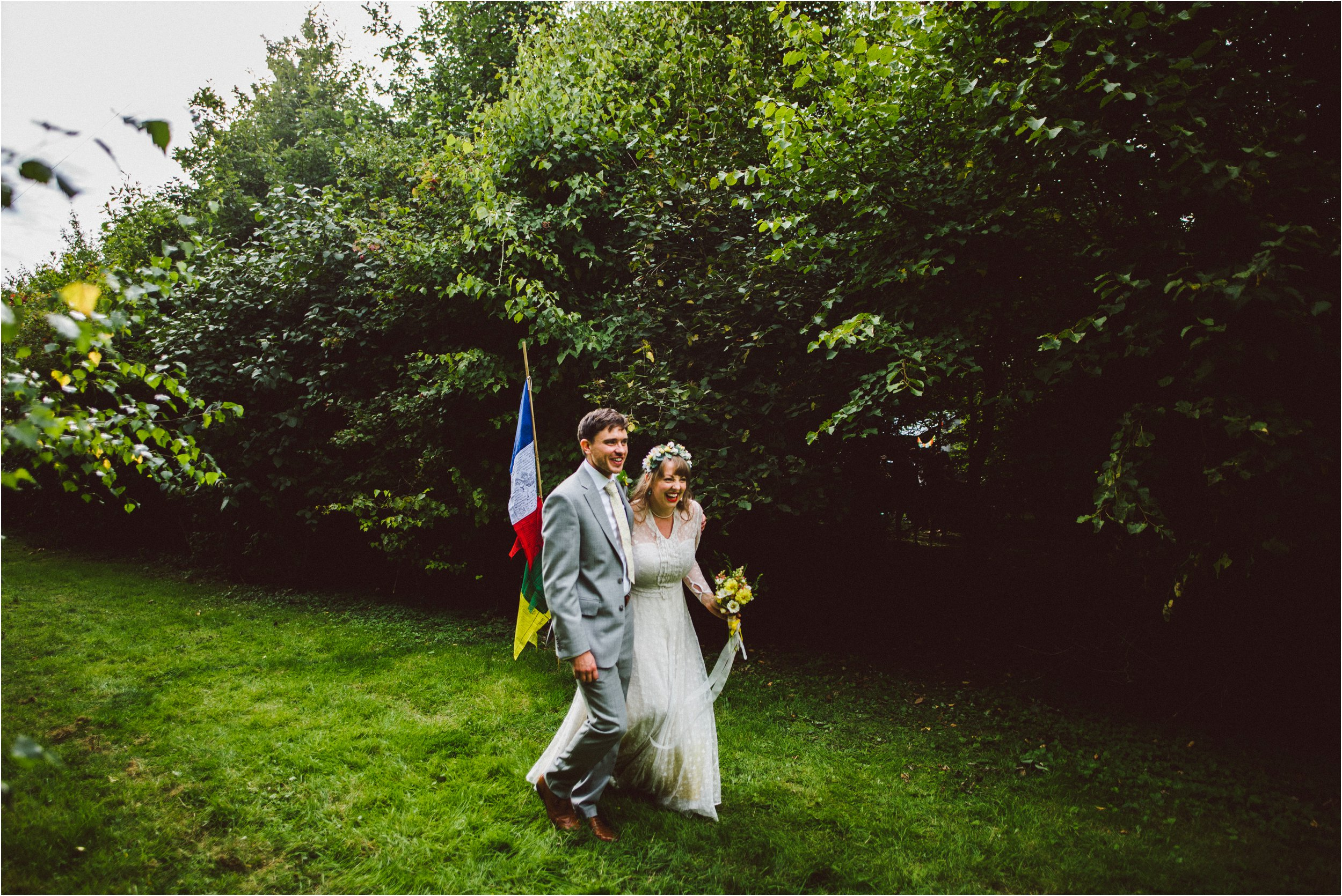 Gloucestershire outdoor wedding photographer_0084.jpg