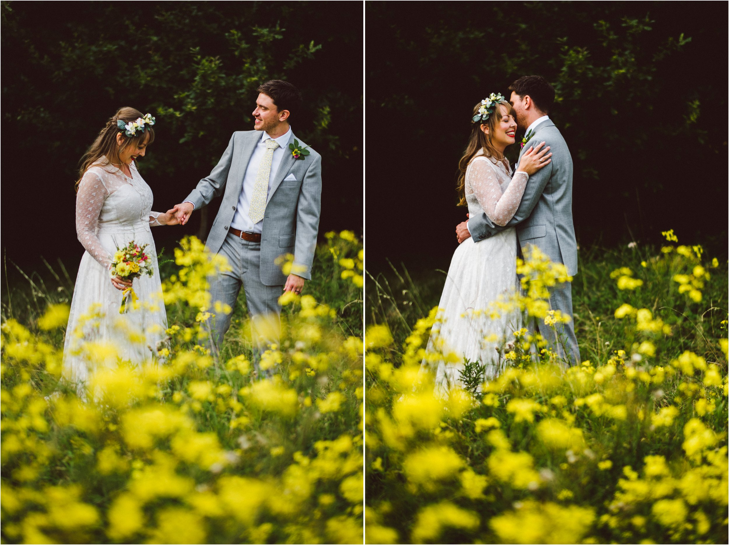 Gloucestershire outdoor wedding photographer_0086.jpg