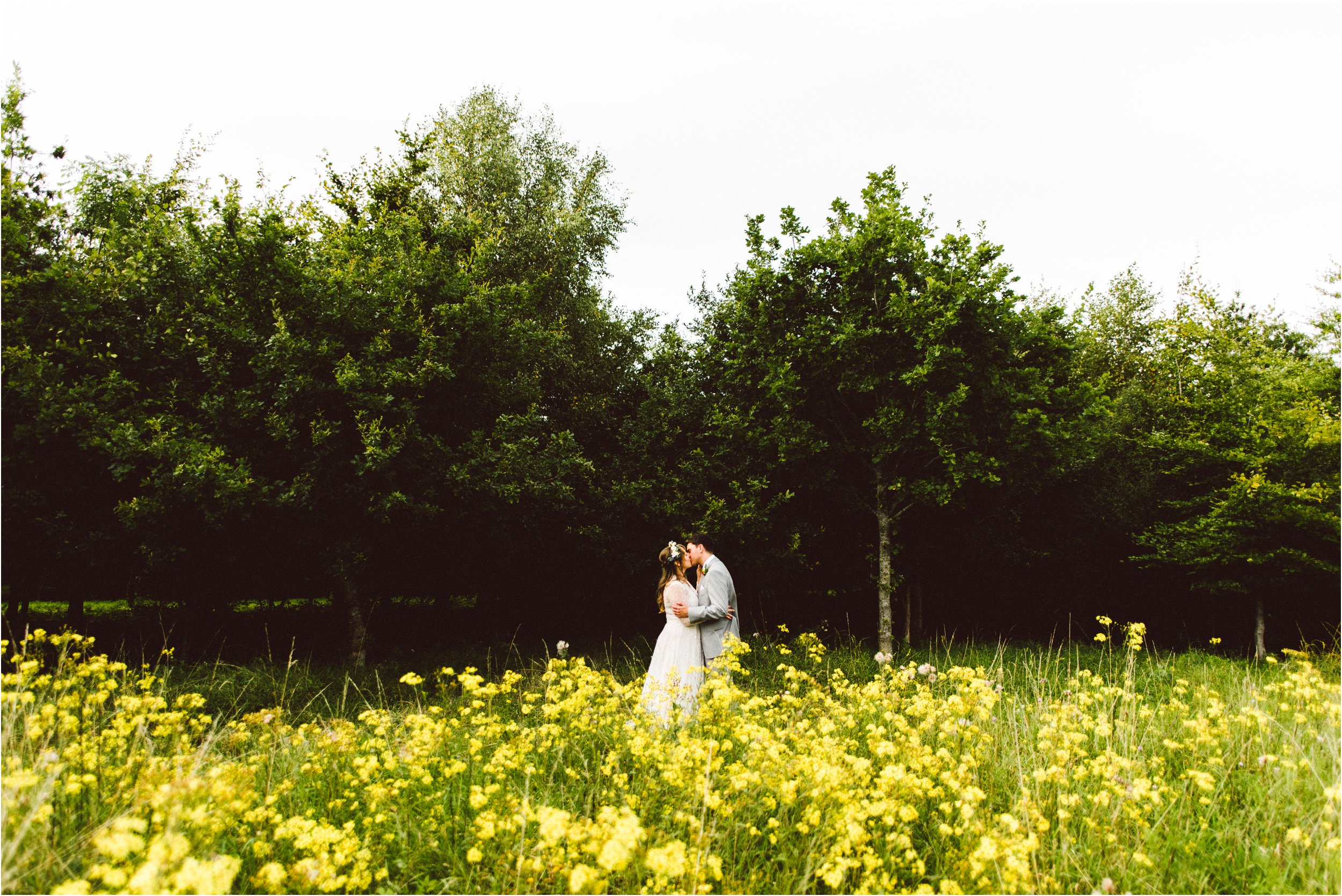 Gloucestershire outdoor wedding photographer_0087.jpg
