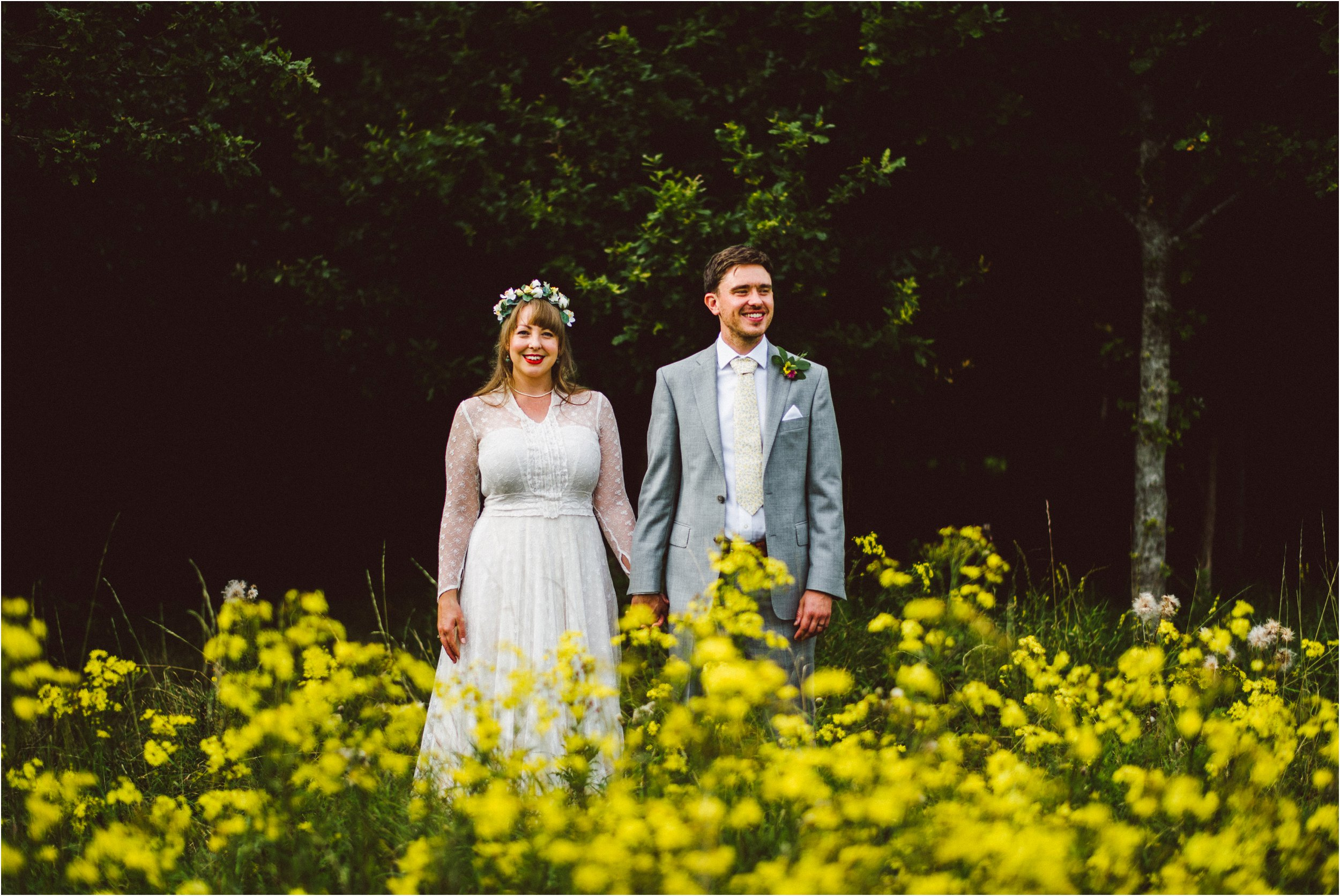 Gloucestershire outdoor wedding photographer_0088.jpg