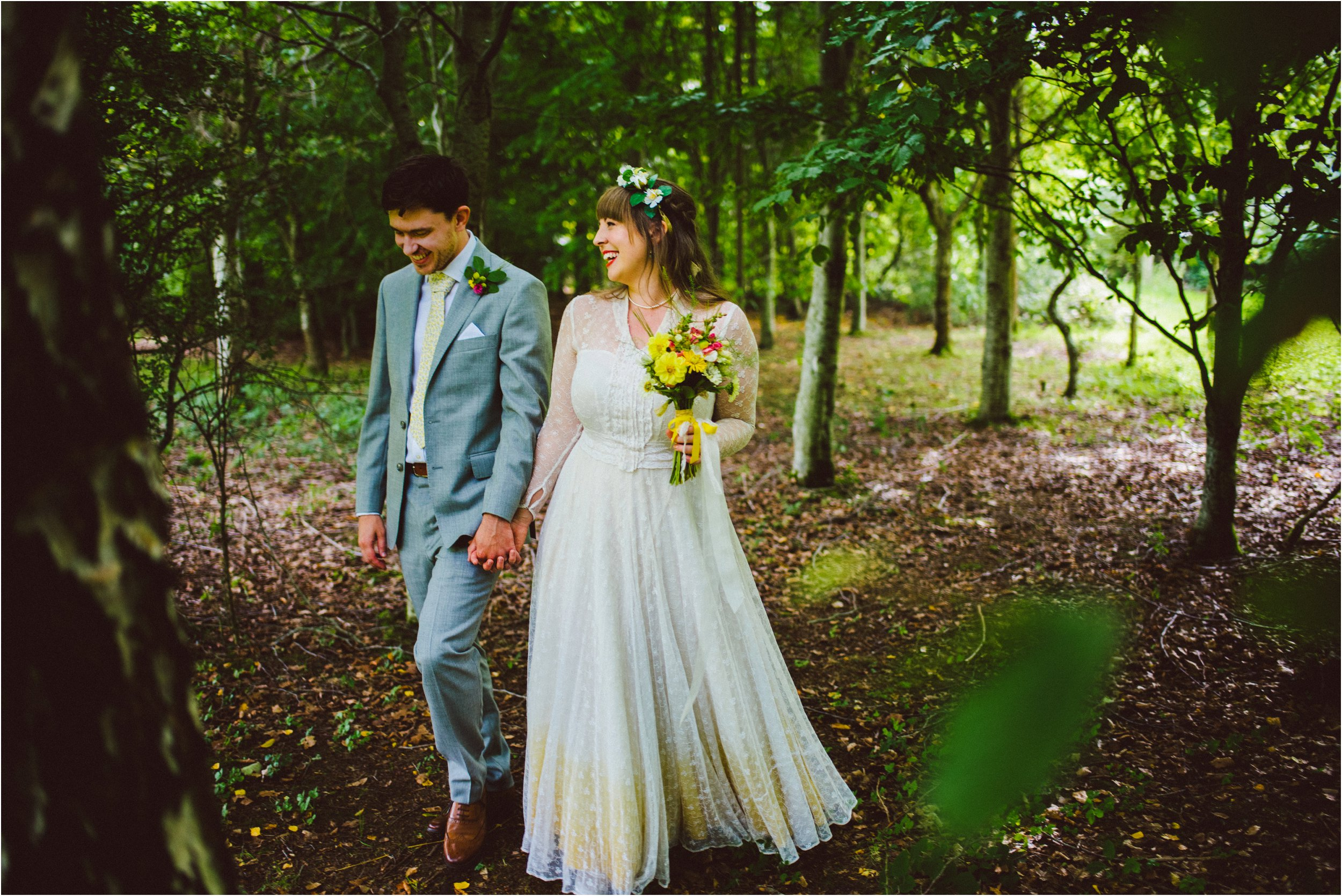 Gloucestershire outdoor wedding photographer_0096.jpg