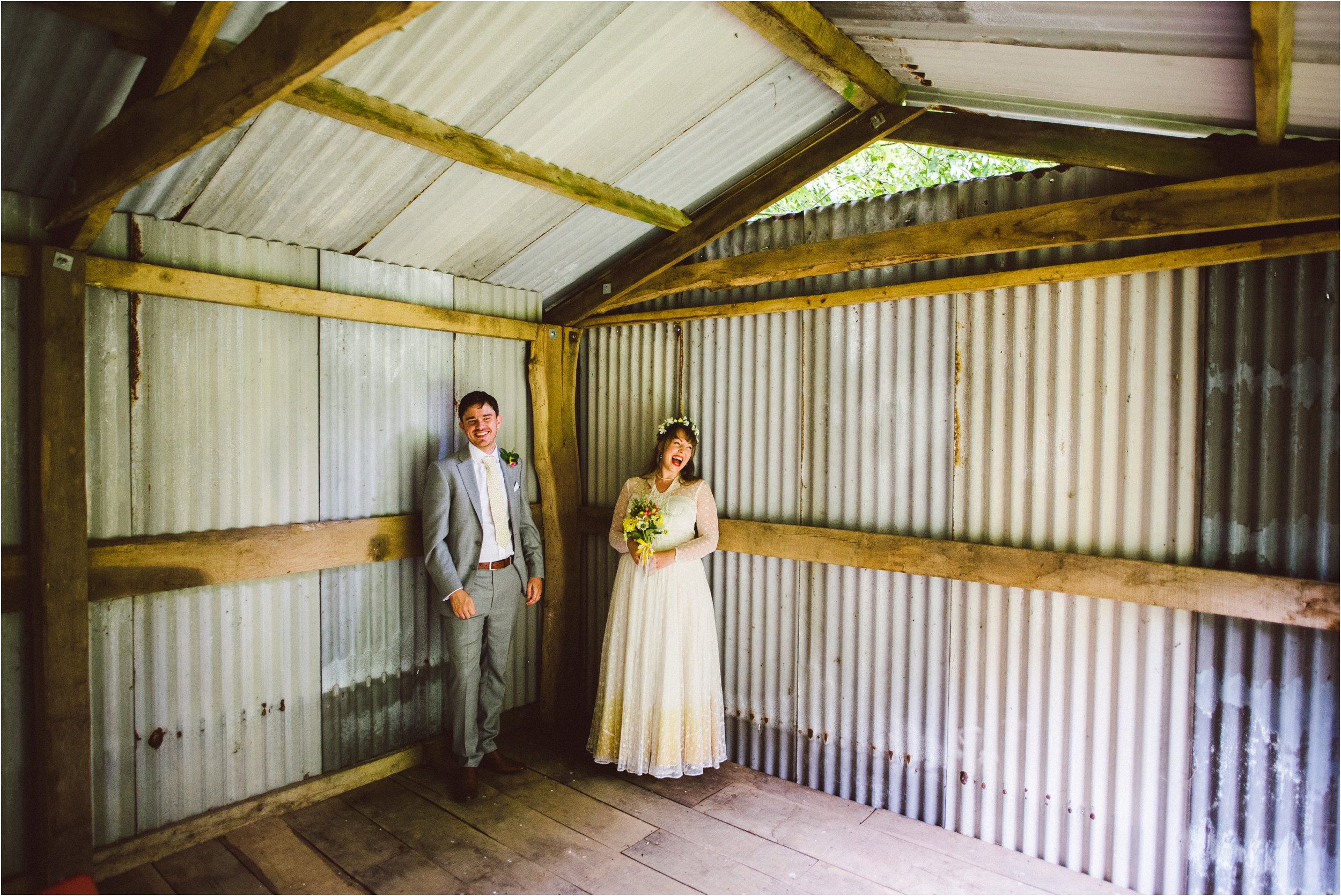 Gloucestershire outdoor wedding photographer_0108.jpg