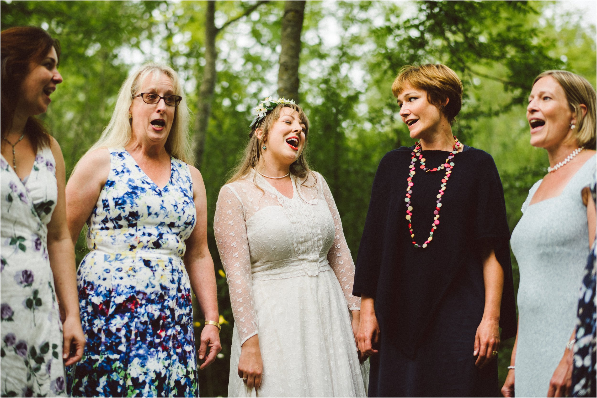 Gloucestershire outdoor wedding photographer_0122.jpg