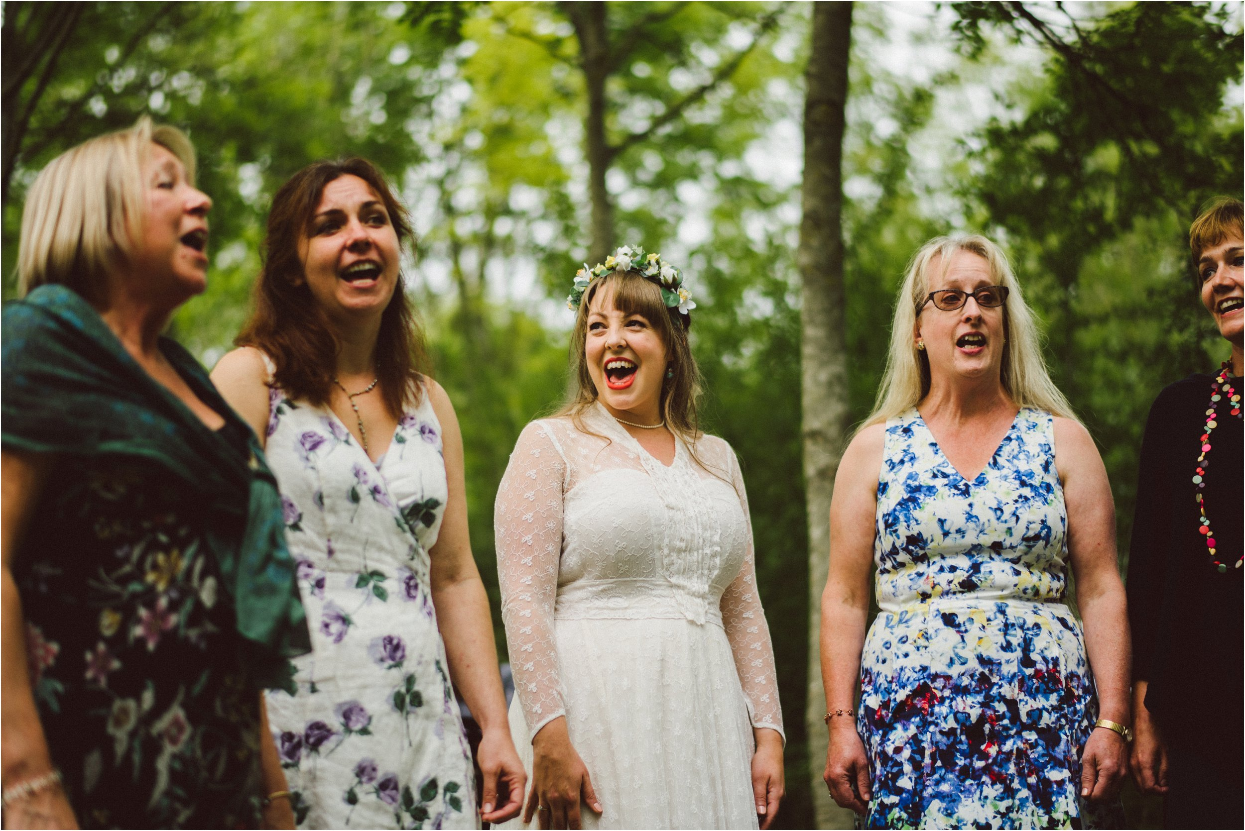 Gloucestershire outdoor wedding photographer_0124.jpg