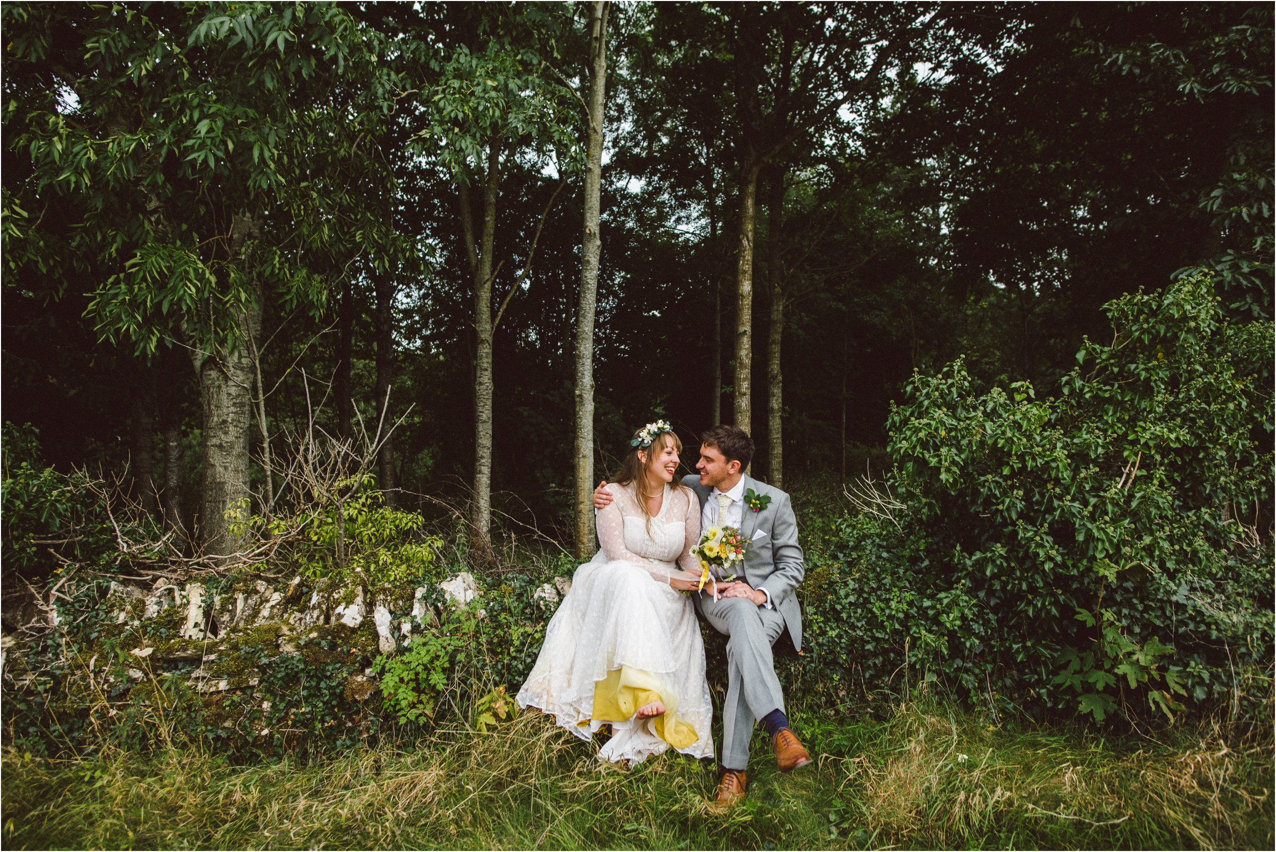 Gloucestershire outdoor wedding photographer_0139.jpg