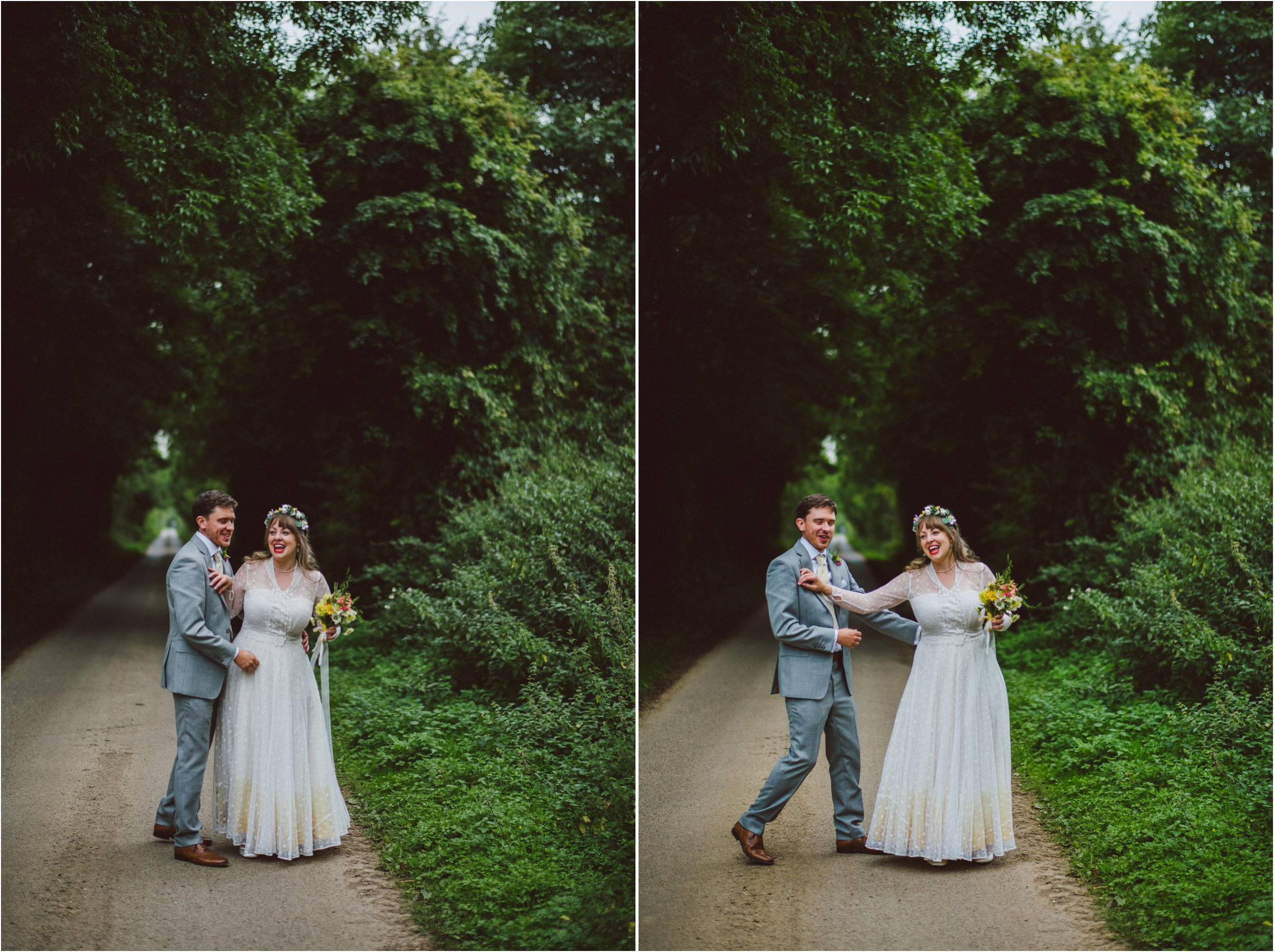 Gloucestershire outdoor wedding photographer_0143.jpg