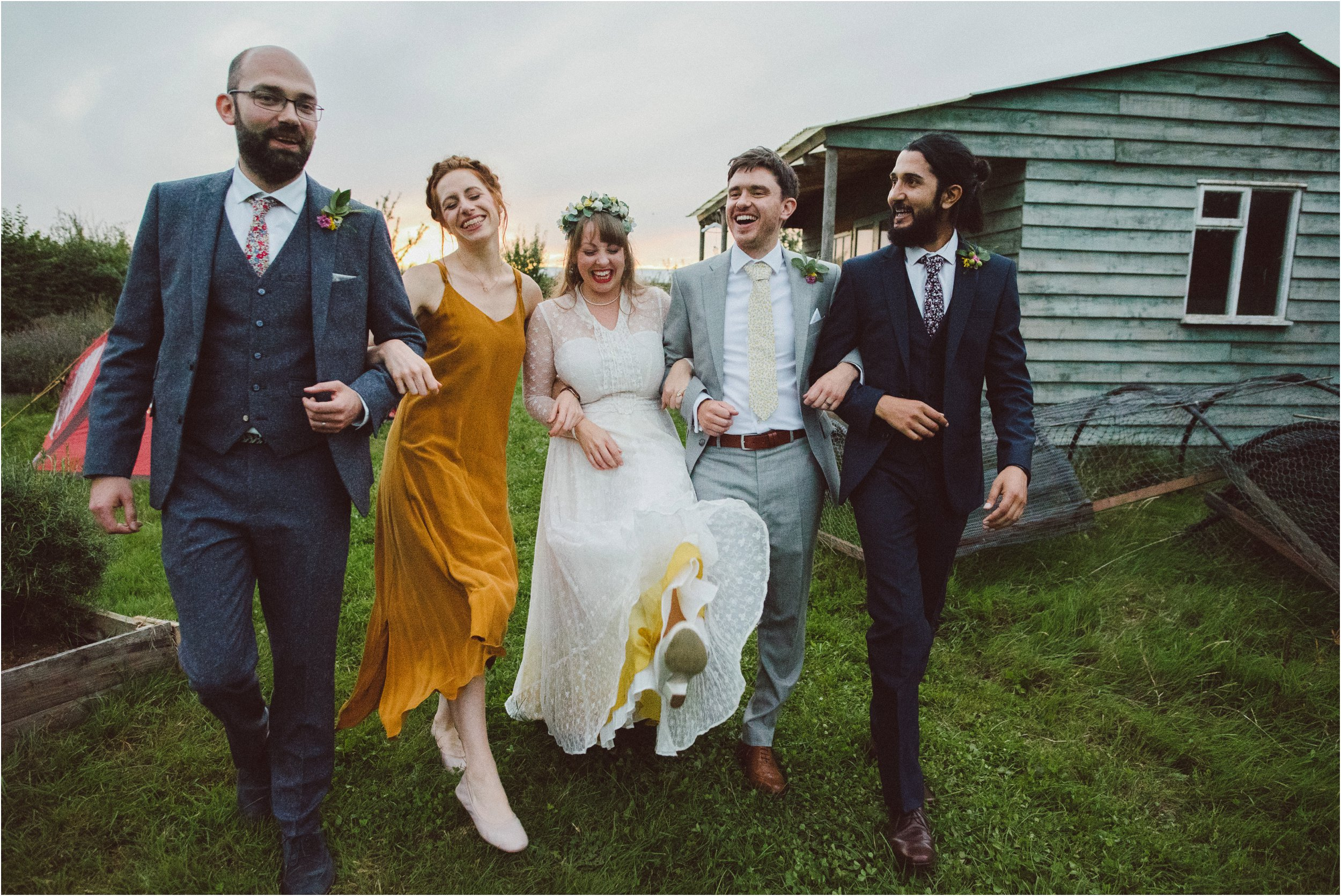 Gloucestershire outdoor wedding photographer_0182.jpg