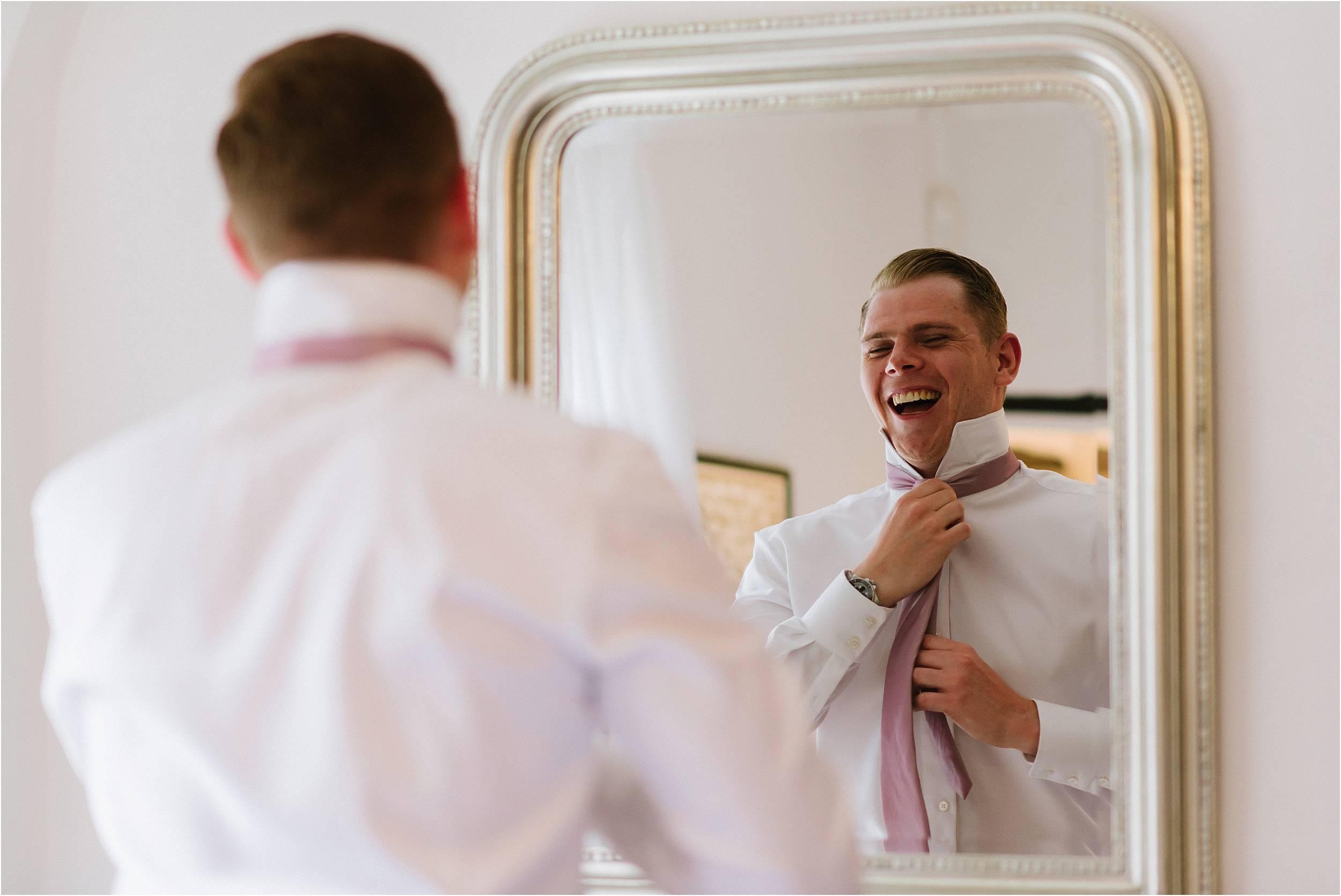 Buckinghamshire Wedding Photography_0005.jpg