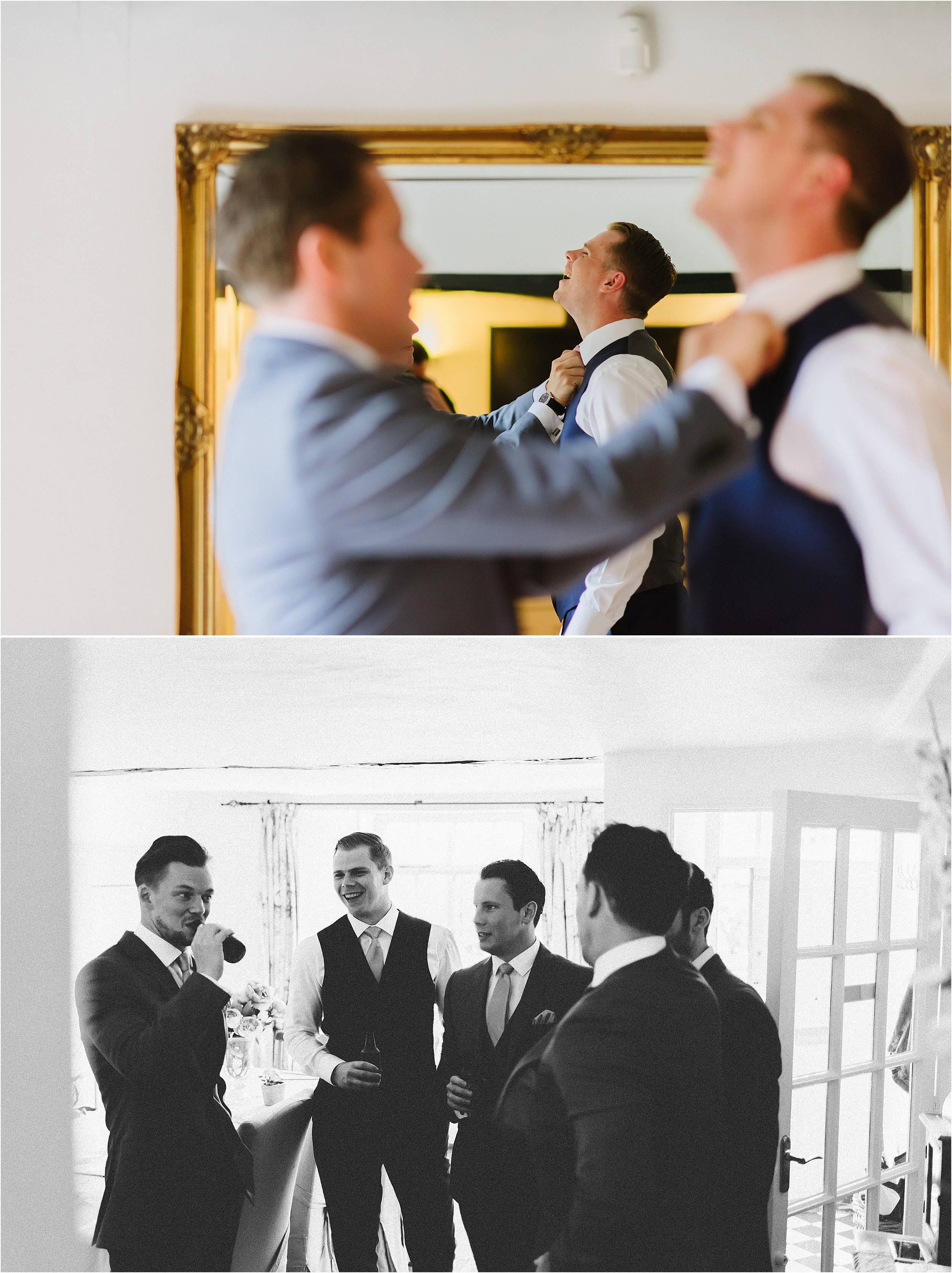 Buckinghamshire Wedding Photography_0007.jpg