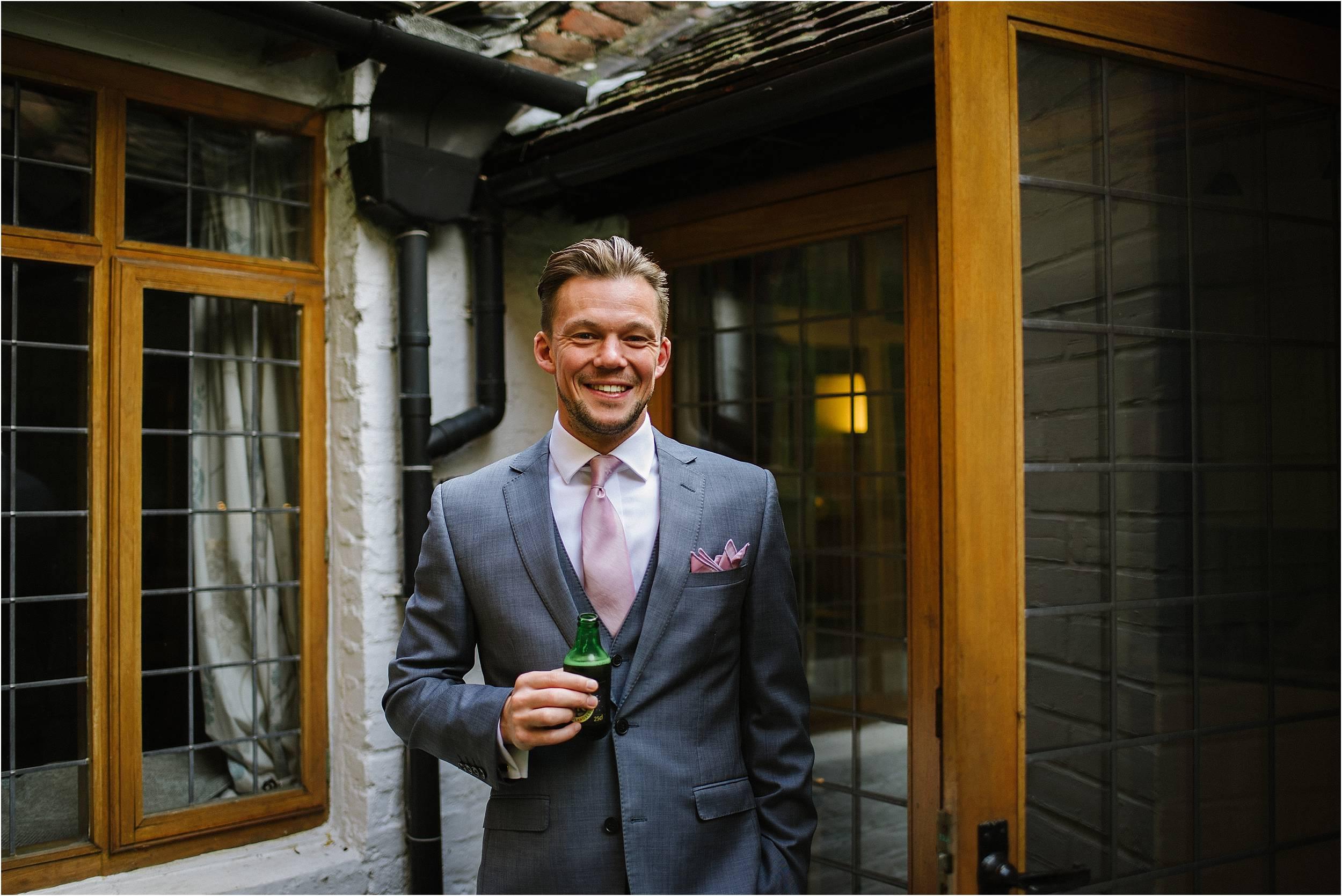 Buckinghamshire Wedding Photography_0009.jpg