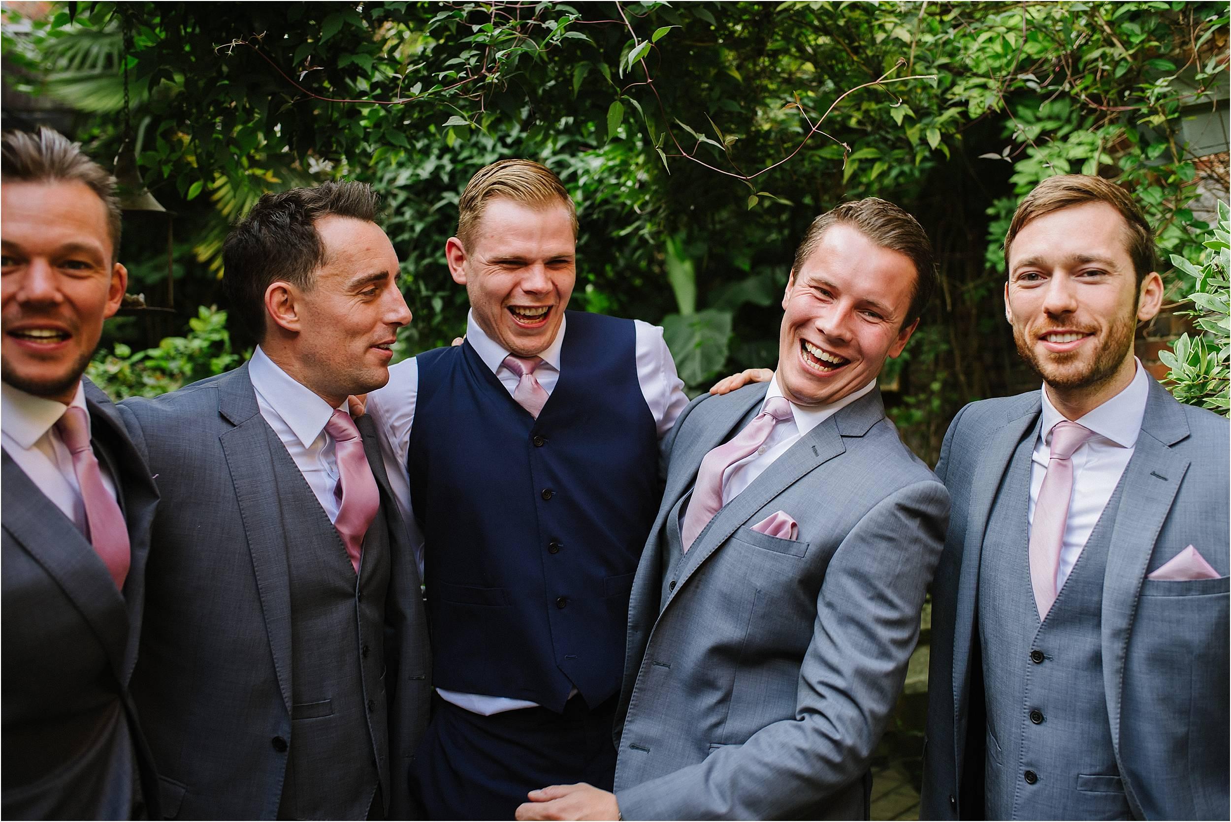 Buckinghamshire Wedding Photography_0011.jpg