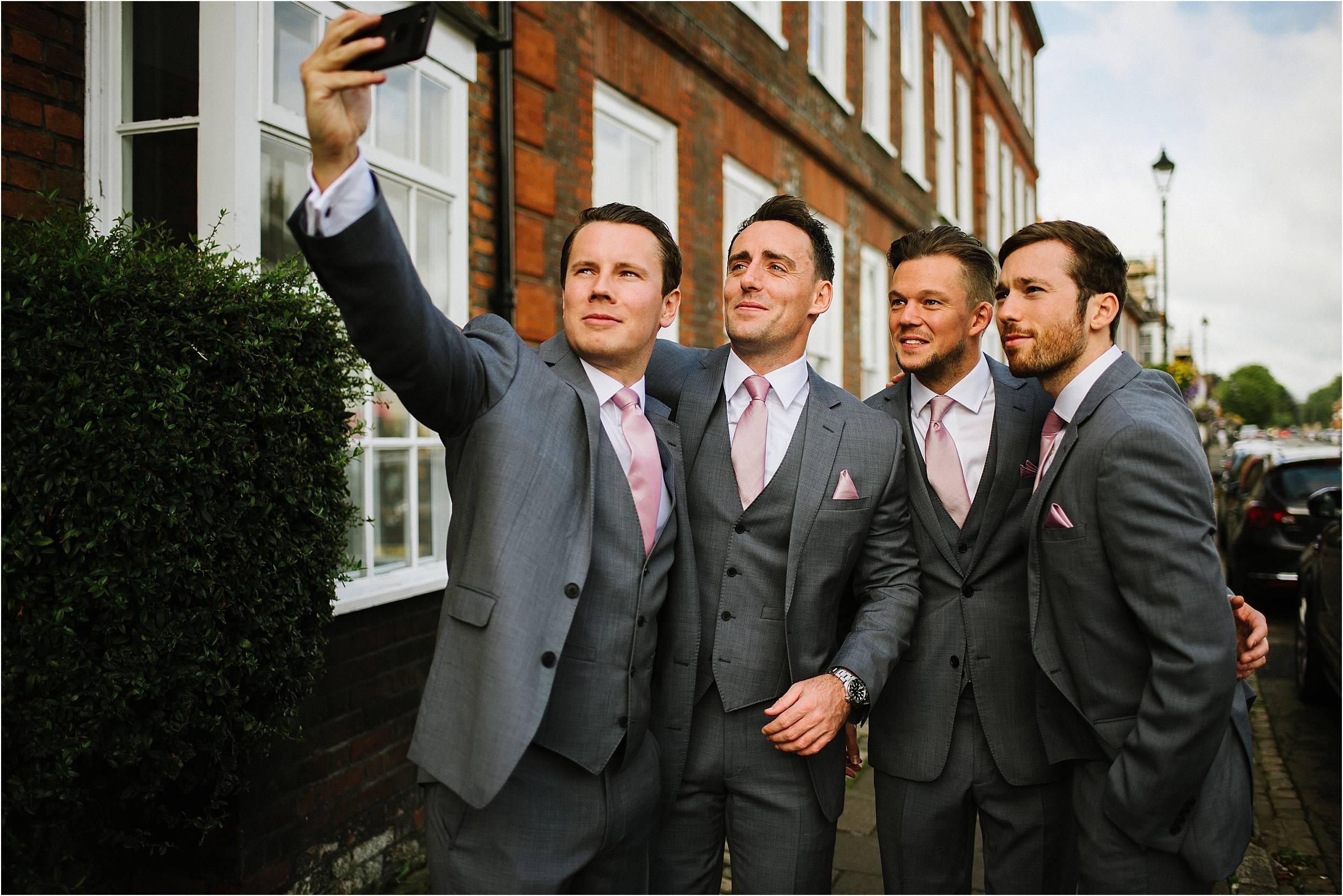 Buckinghamshire Wedding Photography_0012.jpg