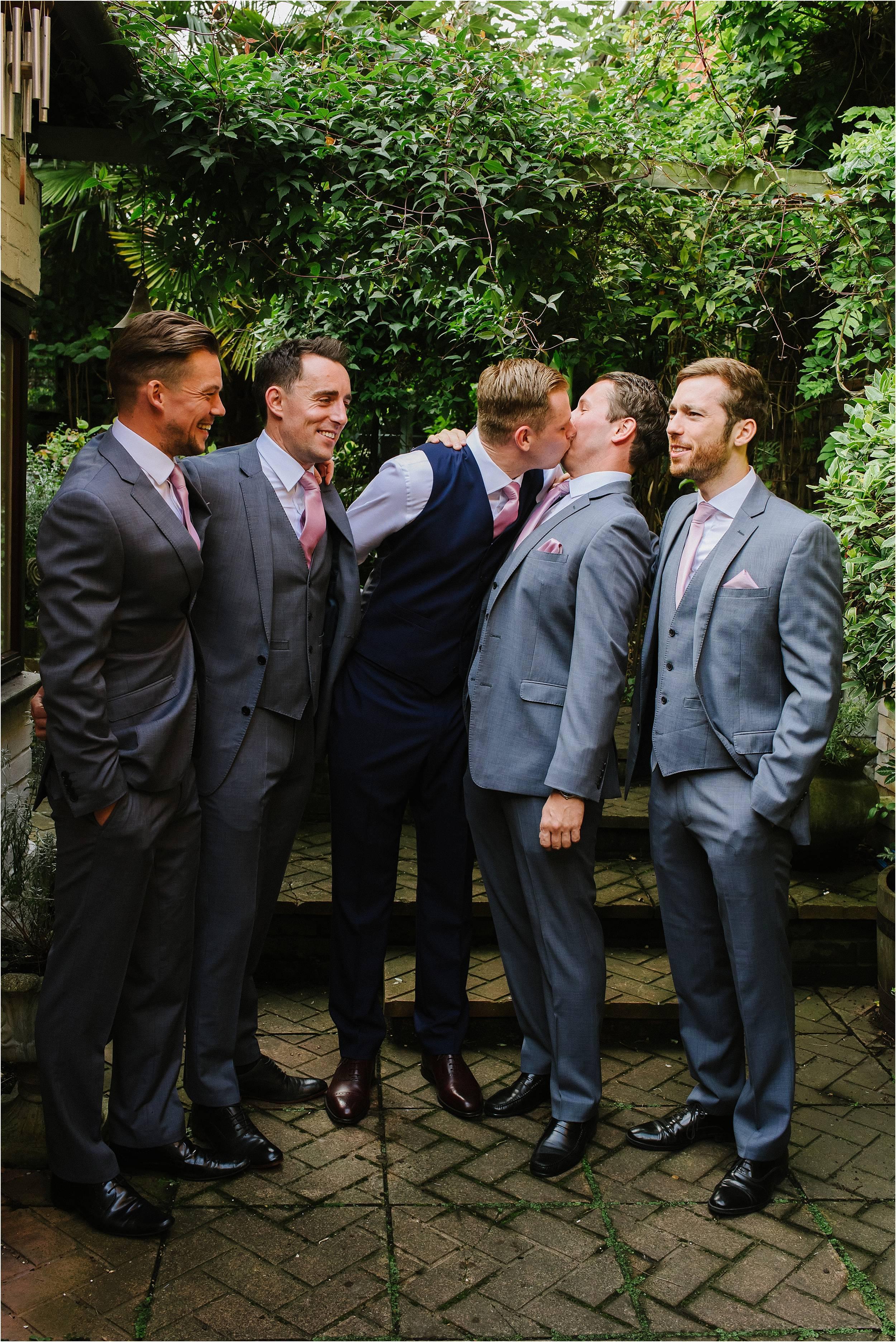 Buckinghamshire Wedding Photography_0010.jpg