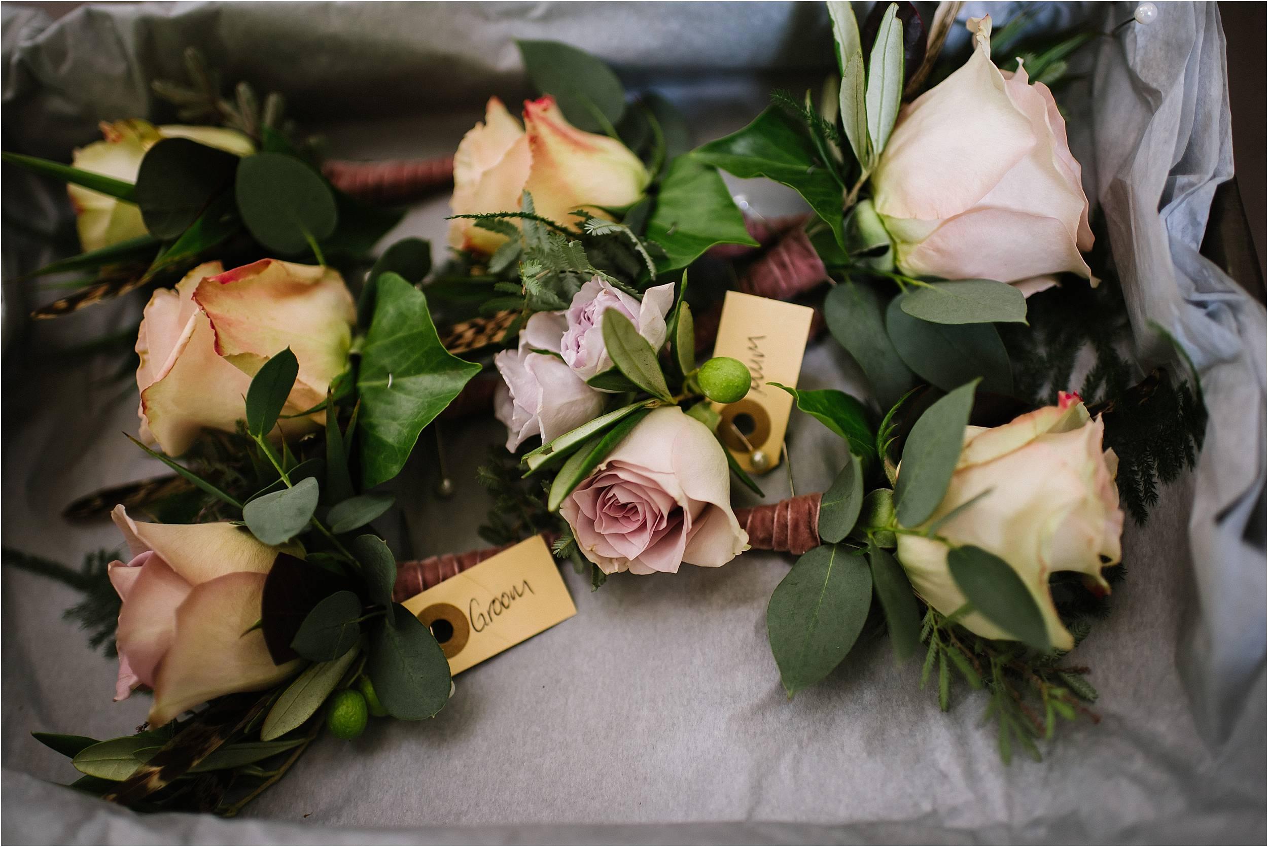 Buckinghamshire Wedding Photography_0013.jpg