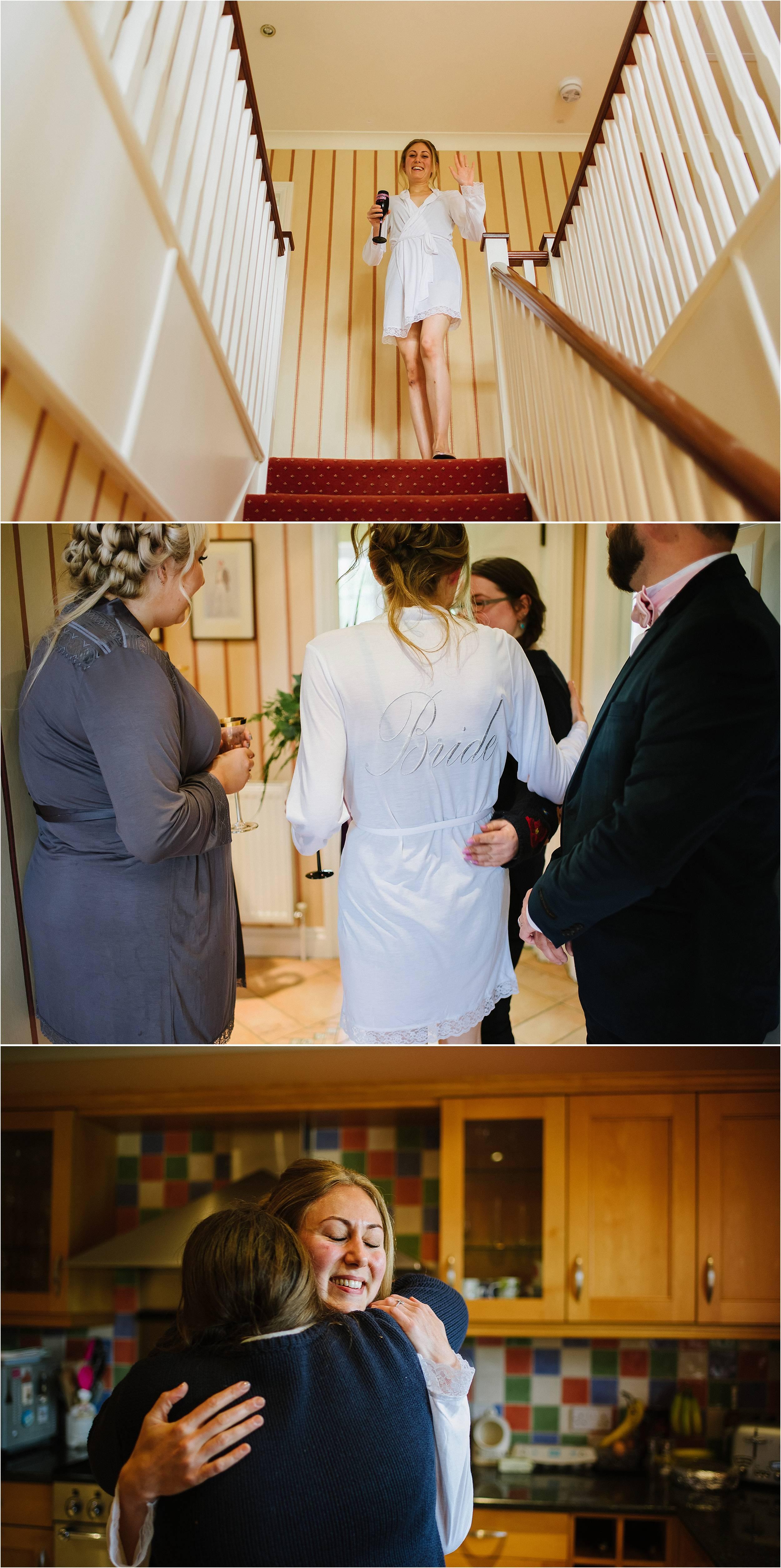 Buckinghamshire Wedding Photography_0014.jpg