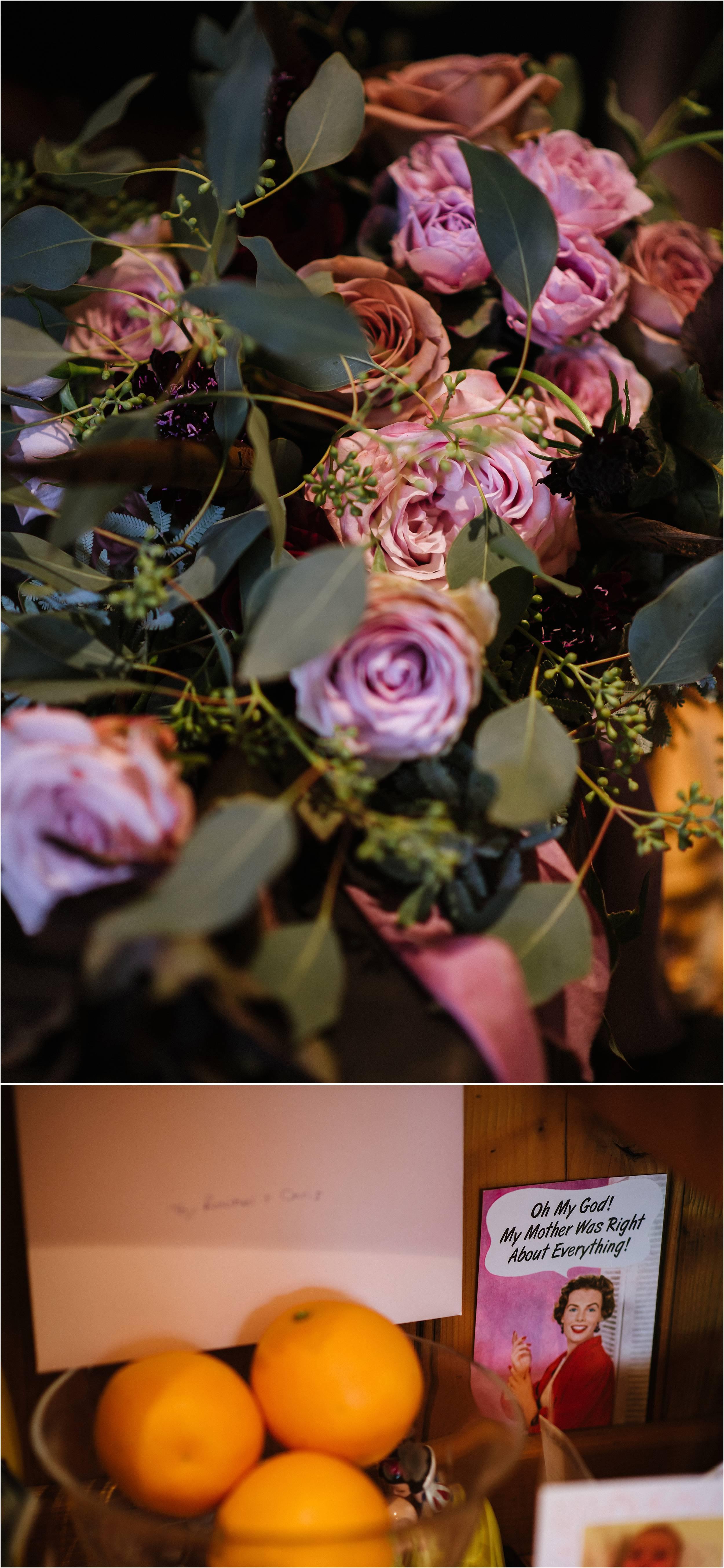 Buckinghamshire Wedding Photography_0015.jpg