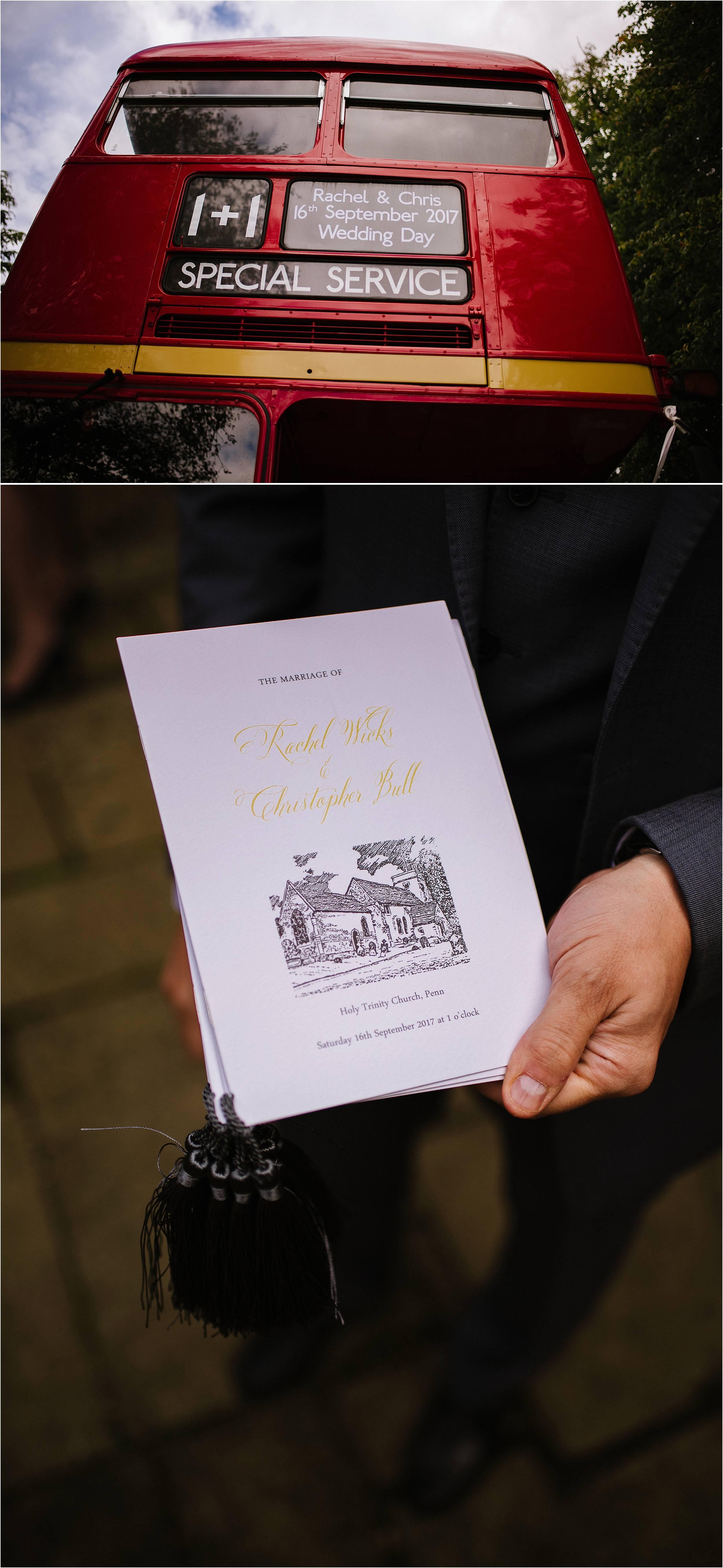 Buckinghamshire Wedding Photography_0039.jpg