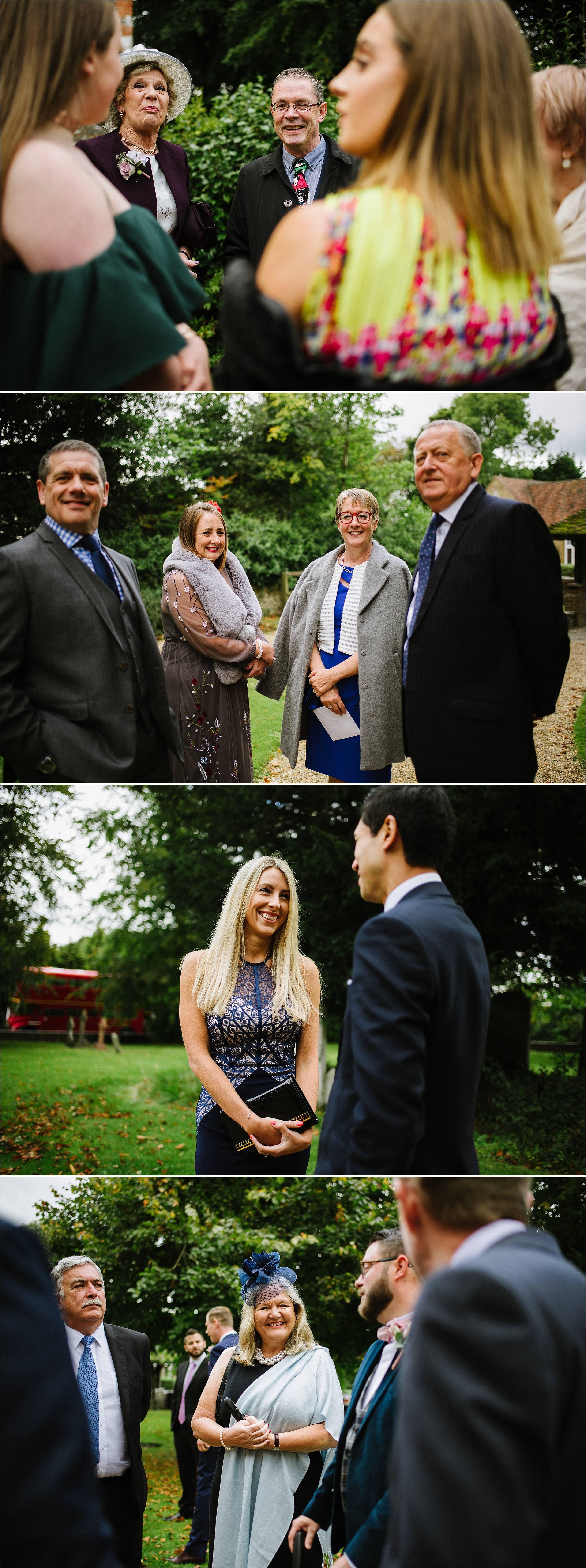 Buckinghamshire Wedding Photography_0040.jpg