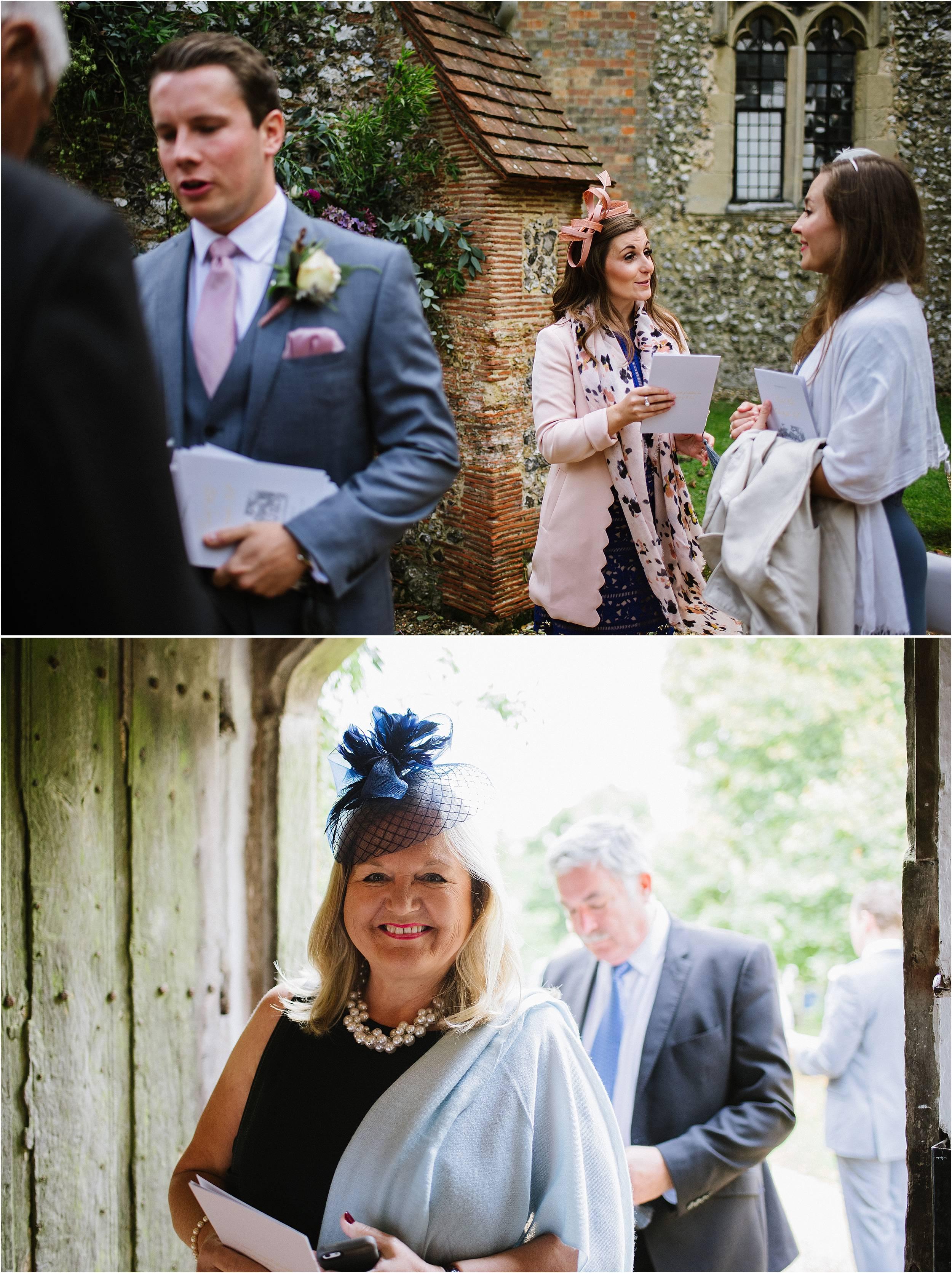 Buckinghamshire Wedding Photography_0041.jpg