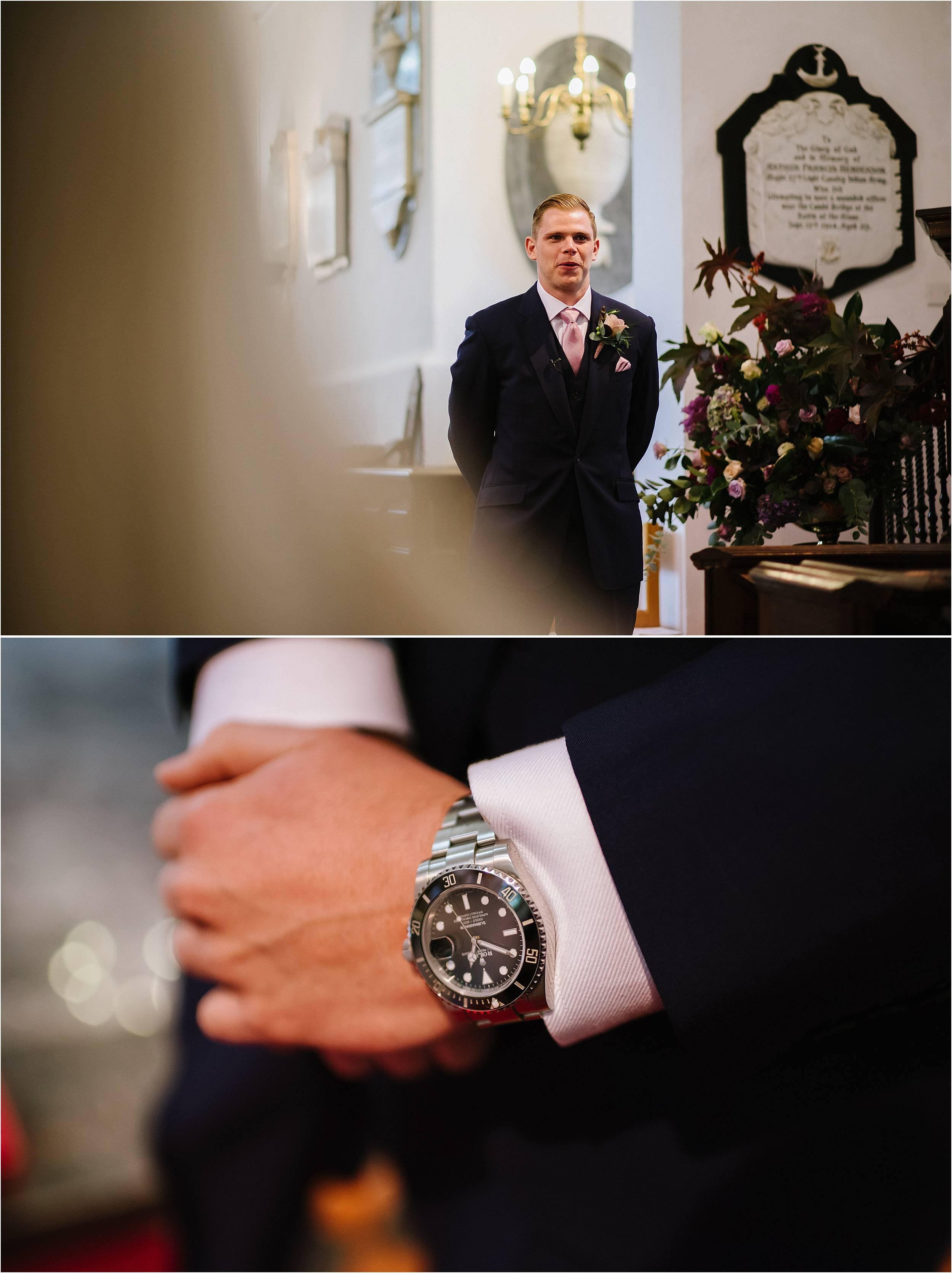 Buckinghamshire Wedding Photography_0045.jpg