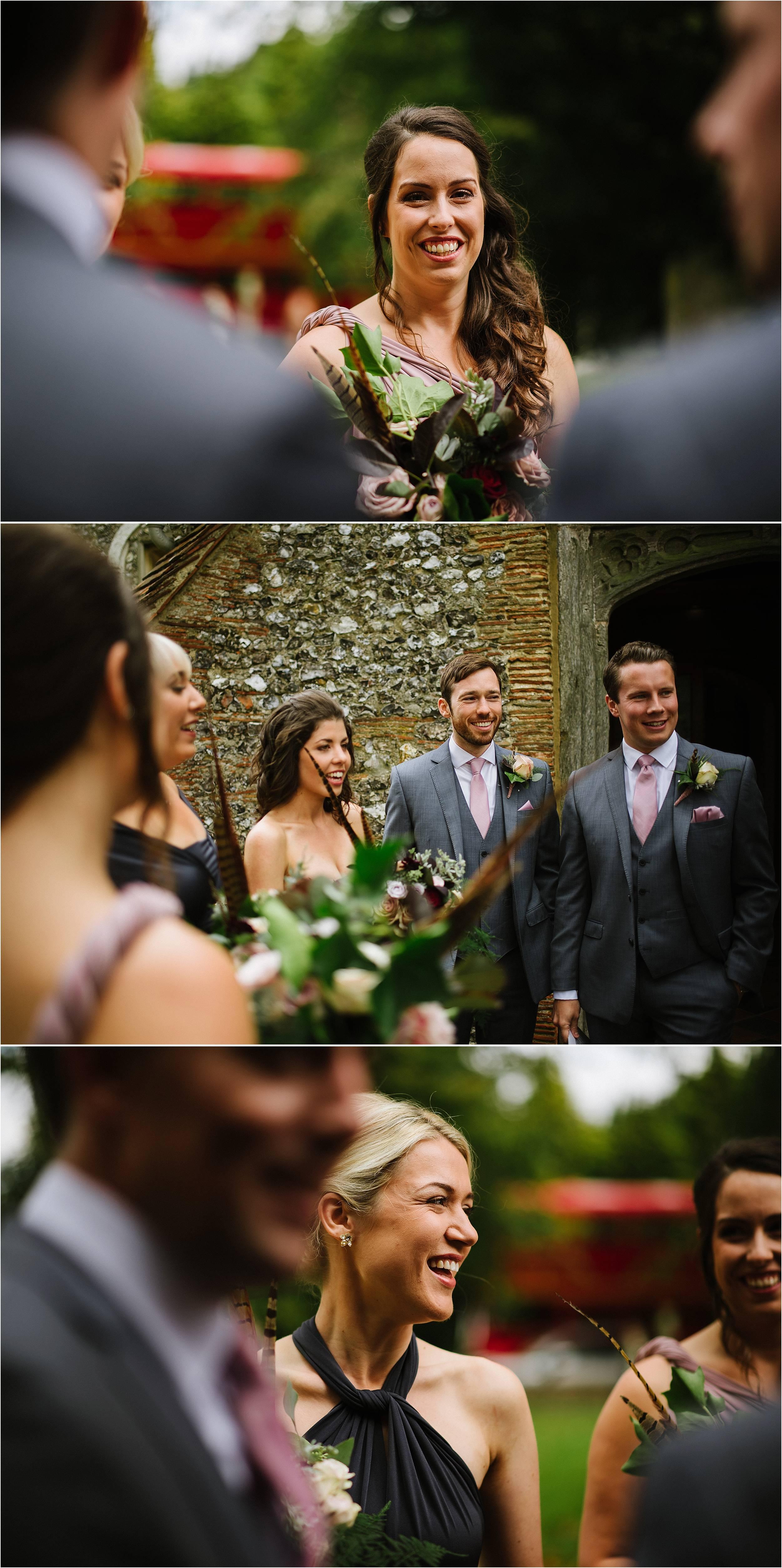 Buckinghamshire Wedding Photography_0044.jpg