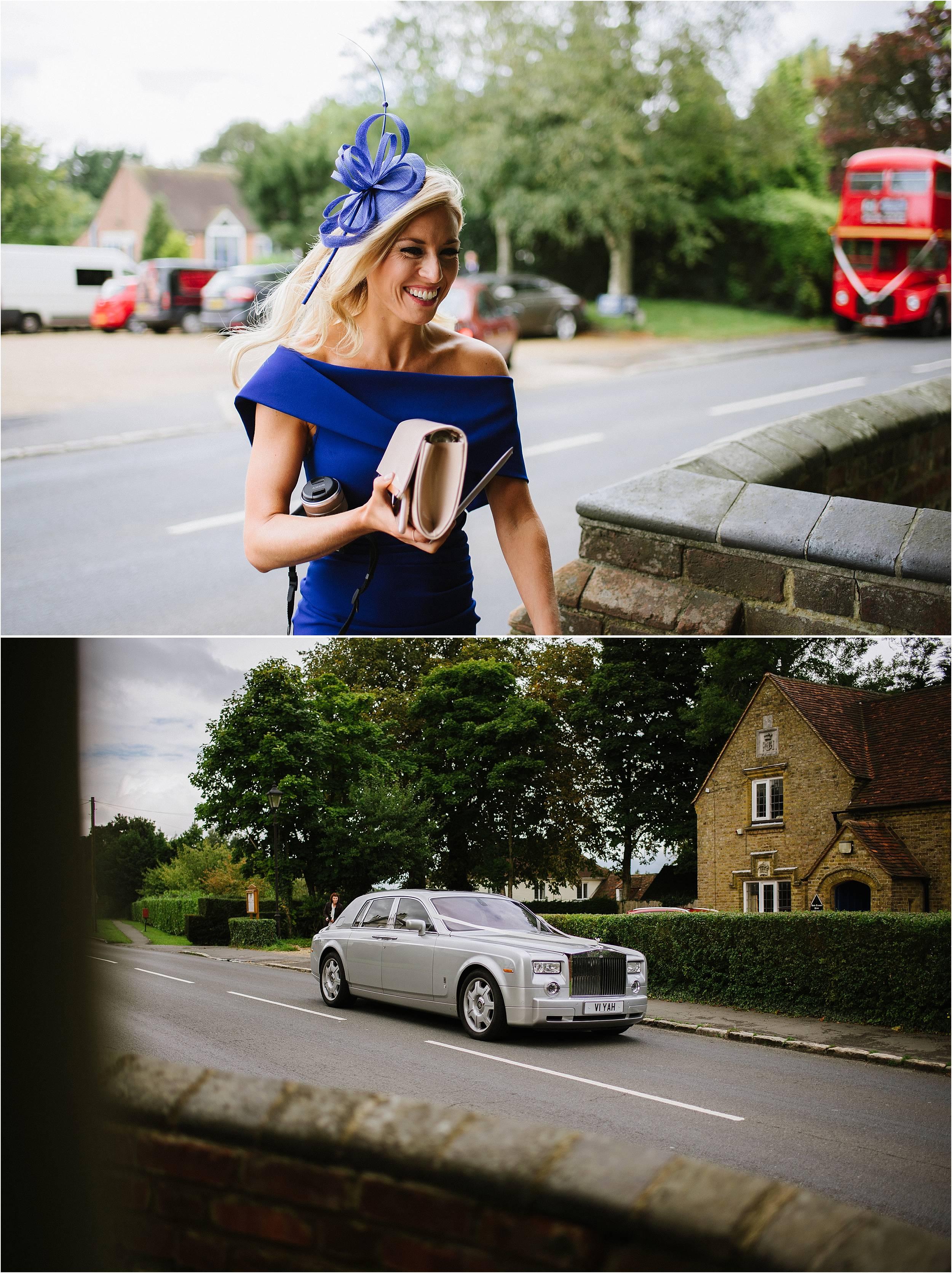 Buckinghamshire Wedding Photography_0047.jpg