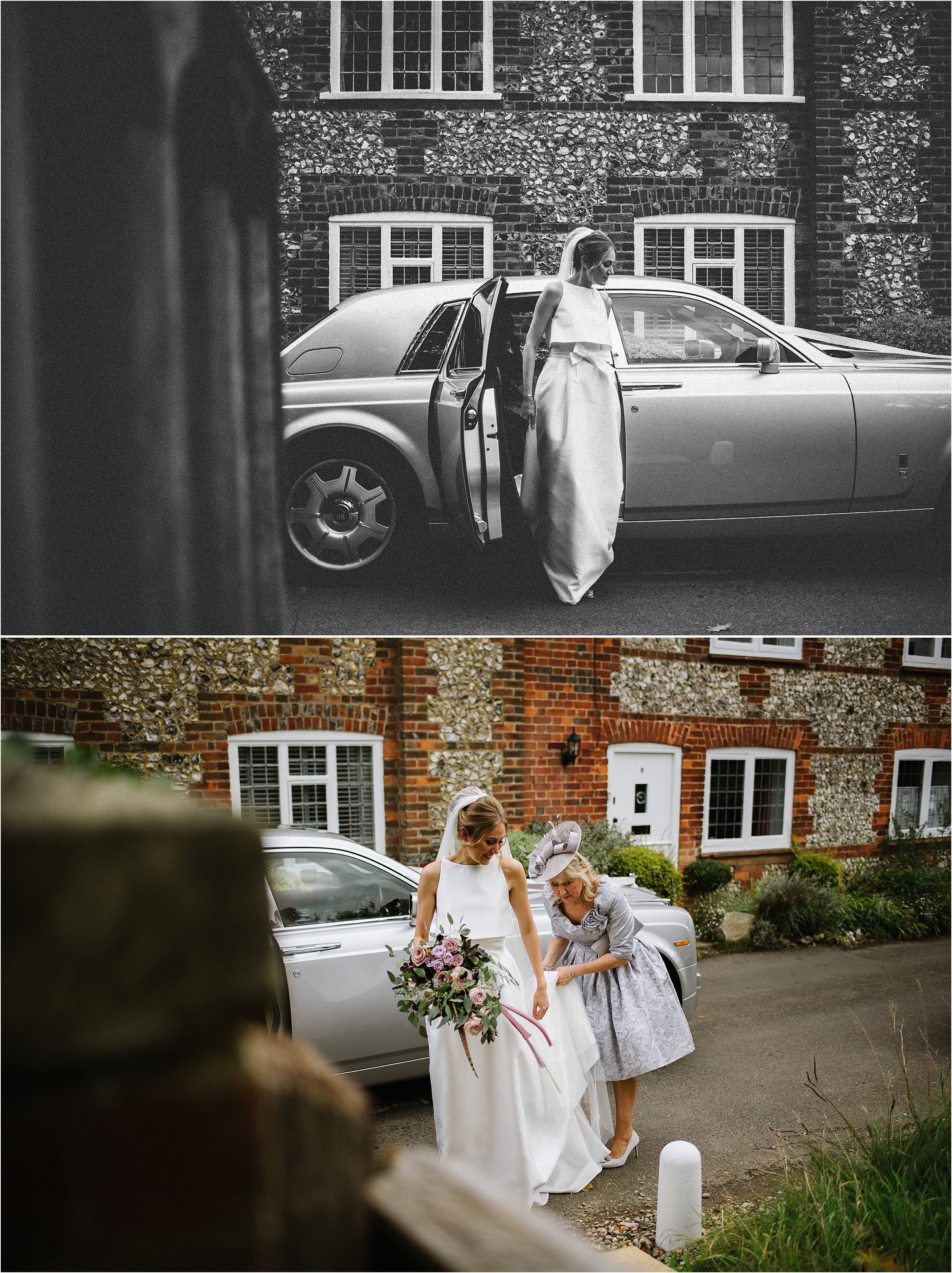 Buckinghamshire Wedding Photography_0048.jpg