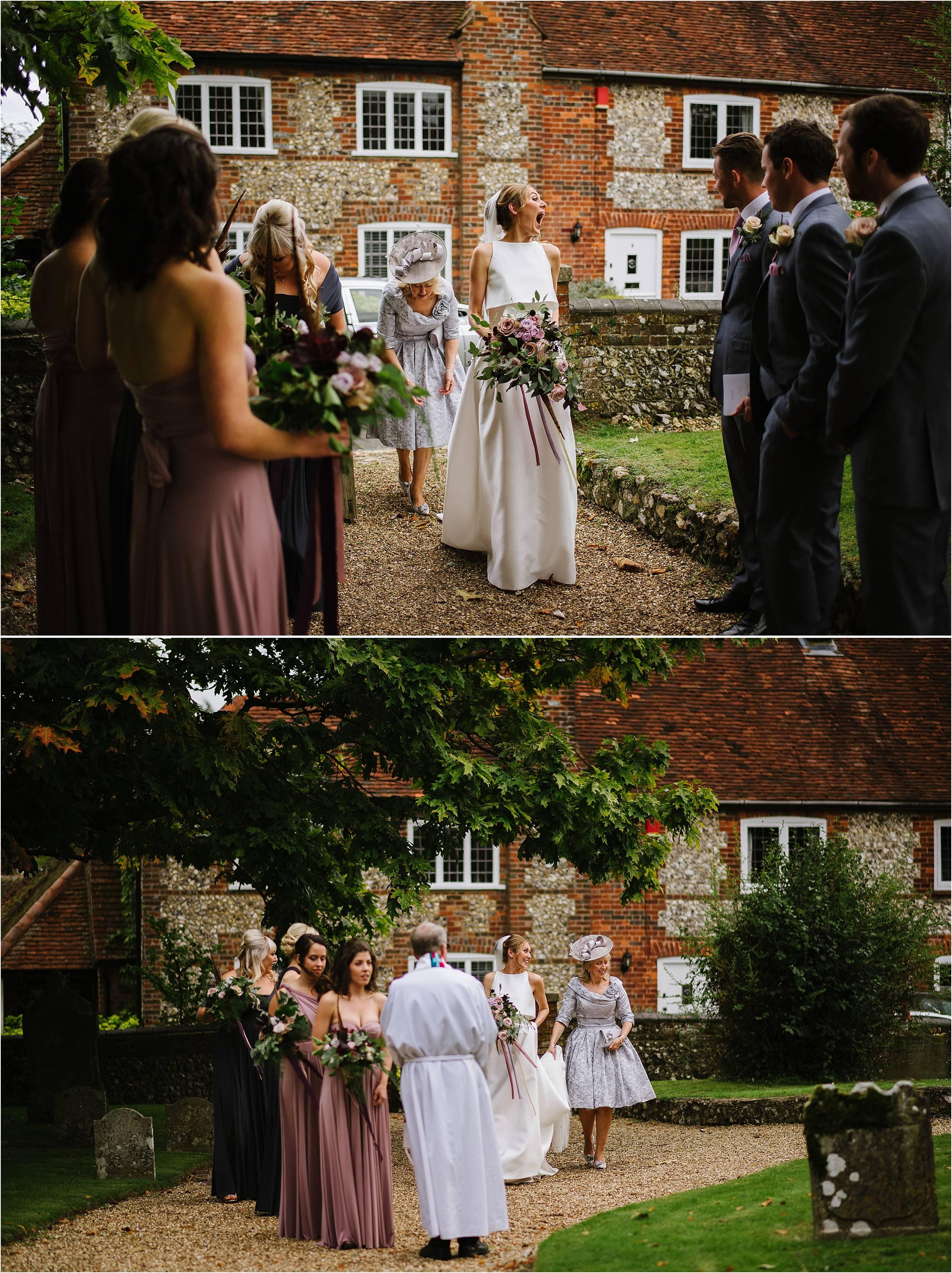Buckinghamshire Wedding Photography_0049.jpg