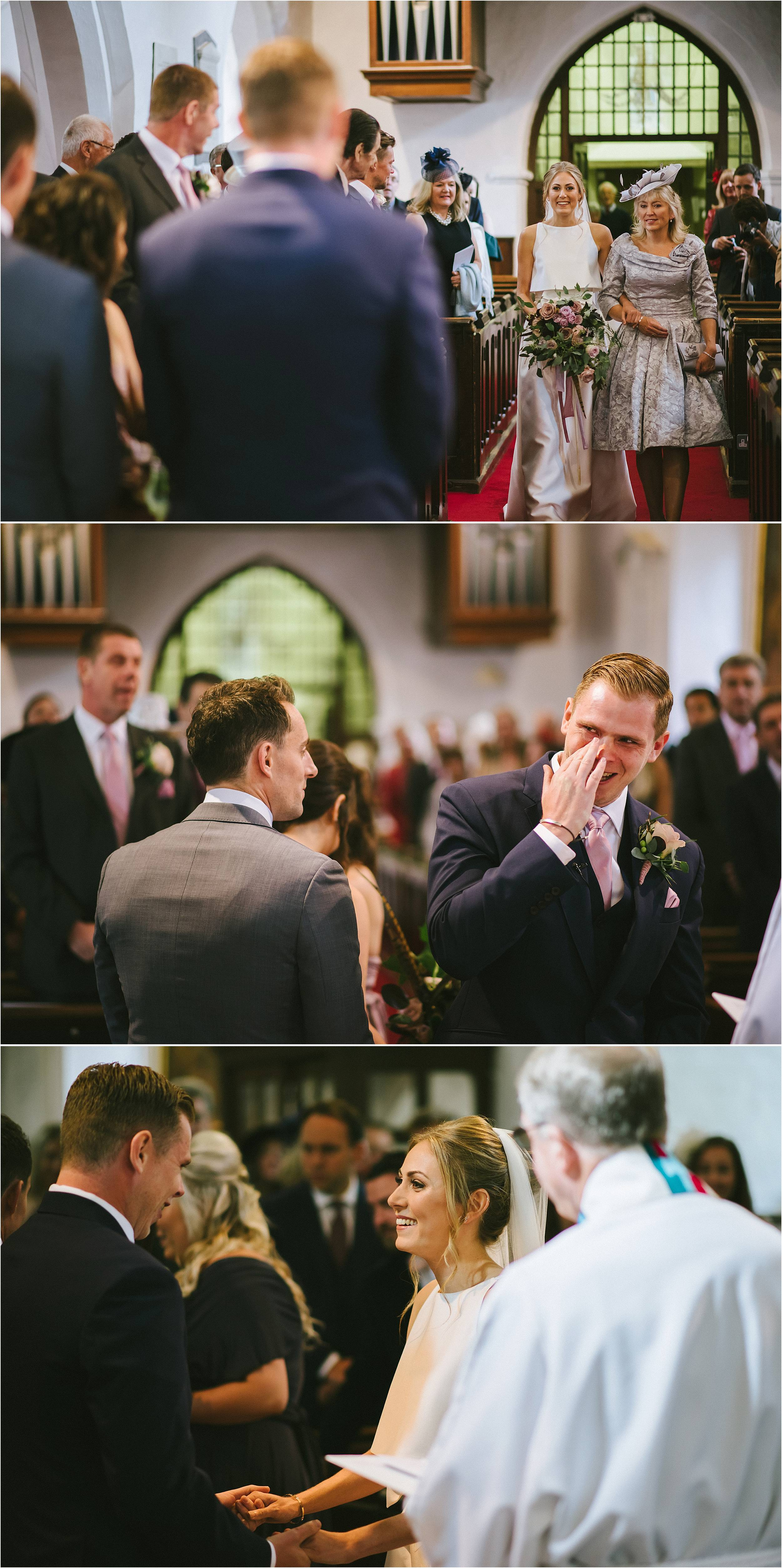 Buckinghamshire Wedding Photography_0052.jpg
