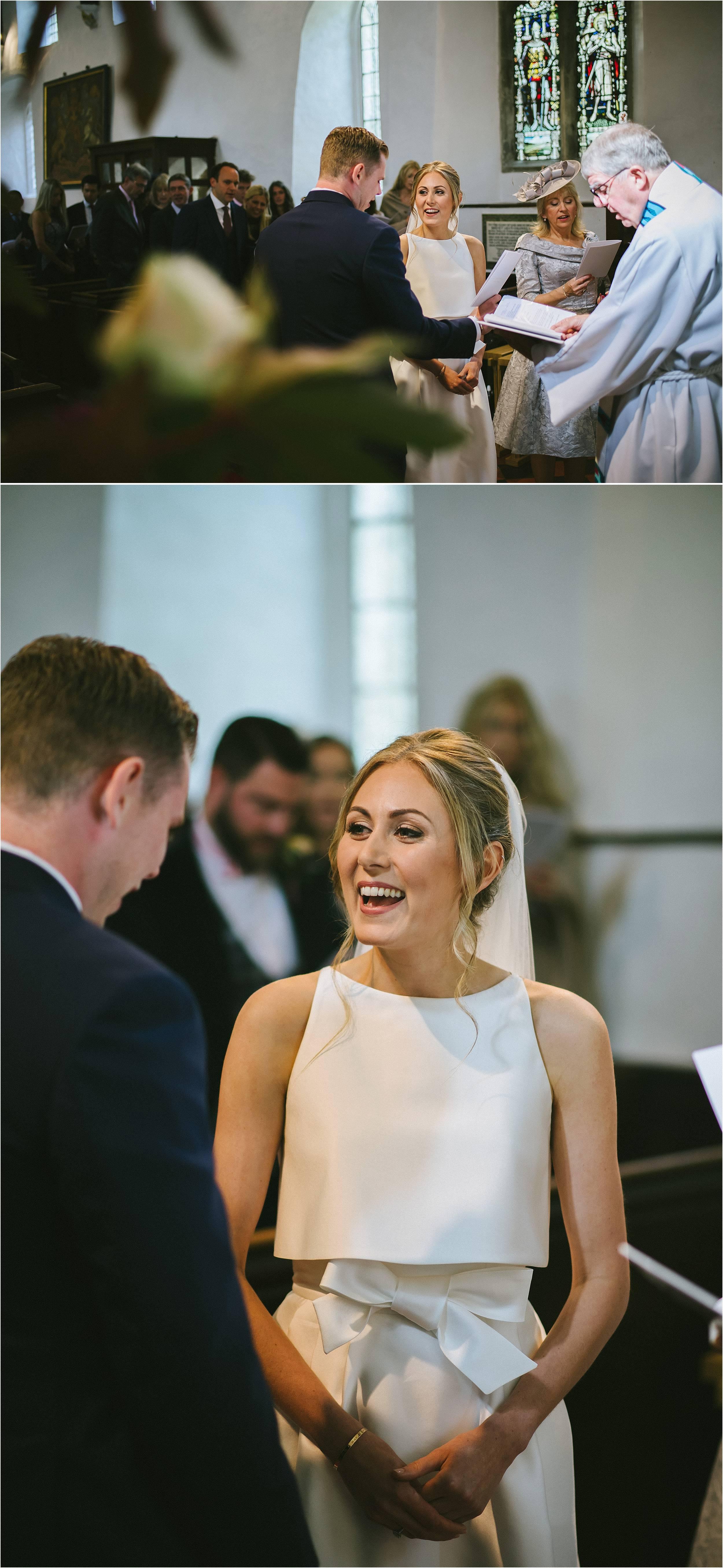 Buckinghamshire Wedding Photography_0053.jpg