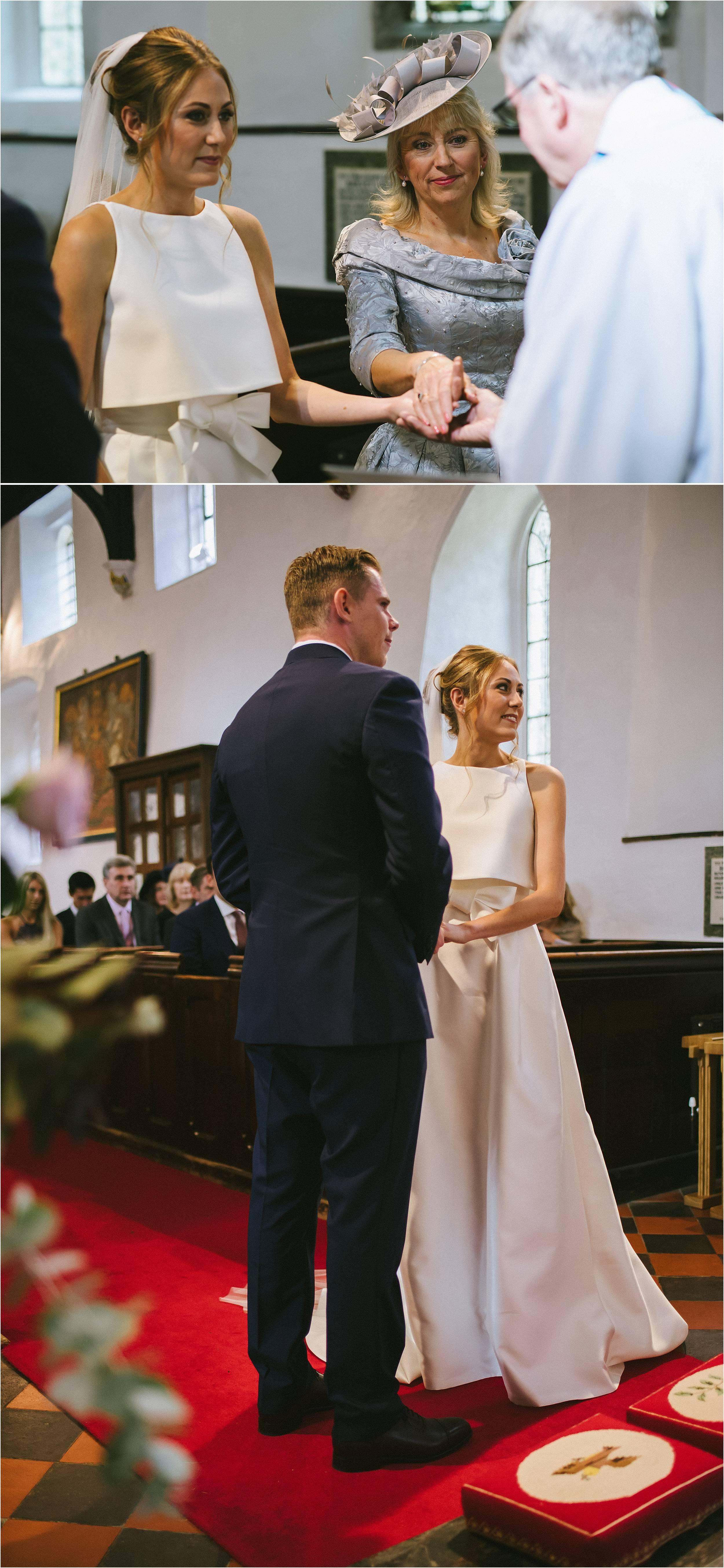 Buckinghamshire Wedding Photography_0054.jpg