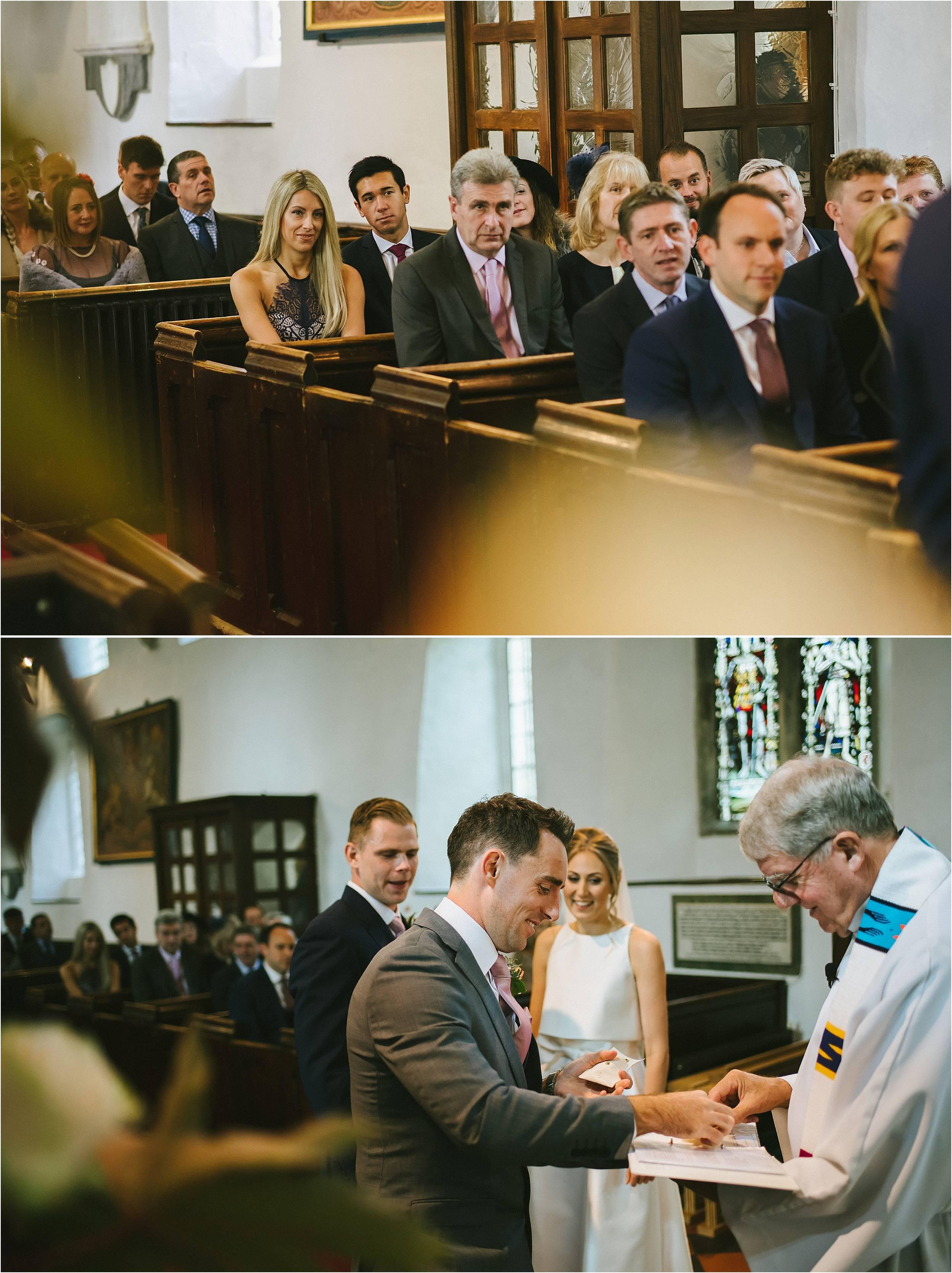 Buckinghamshire Wedding Photography_0055.jpg