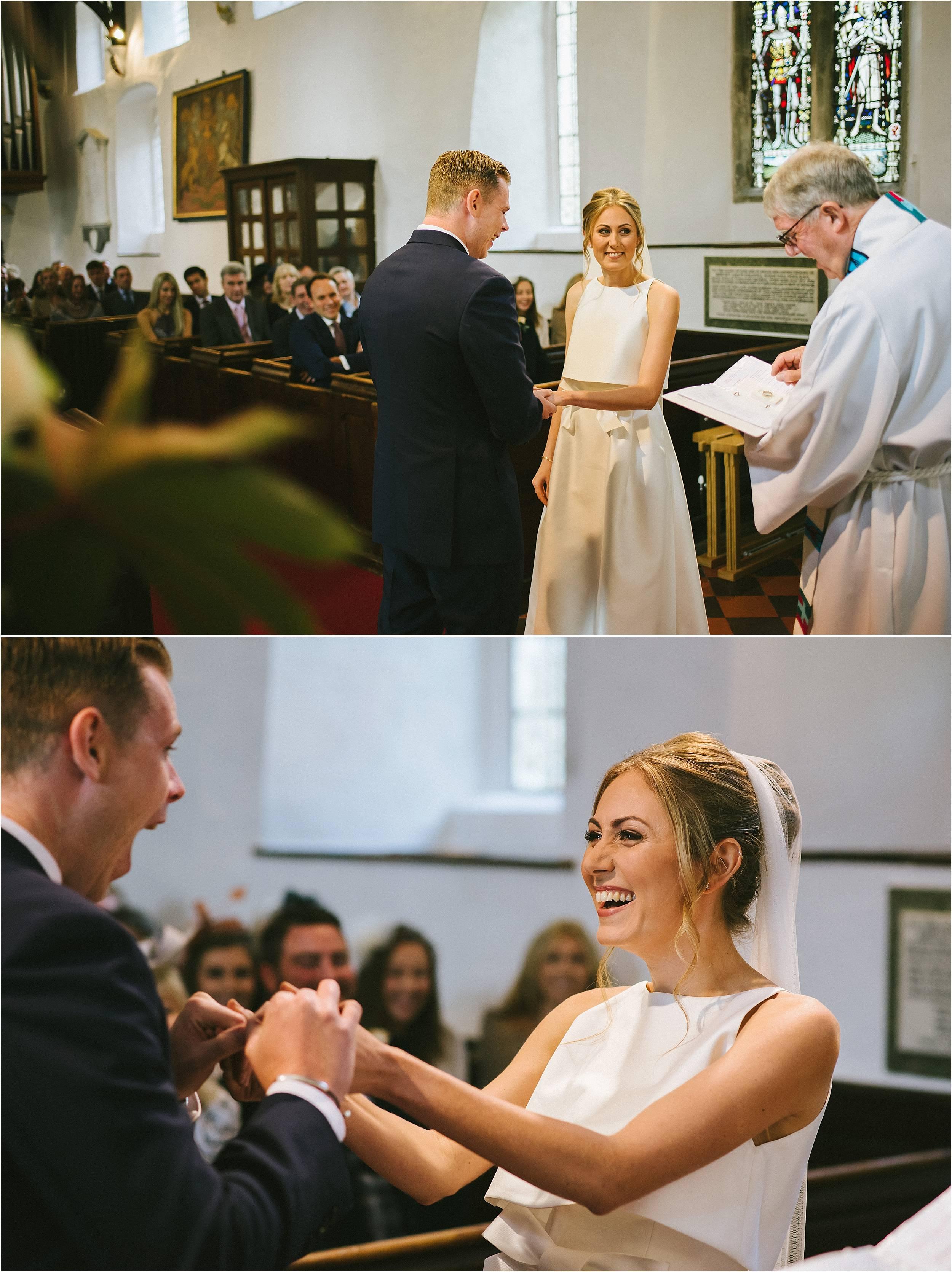 Buckinghamshire Wedding Photography_0056.jpg