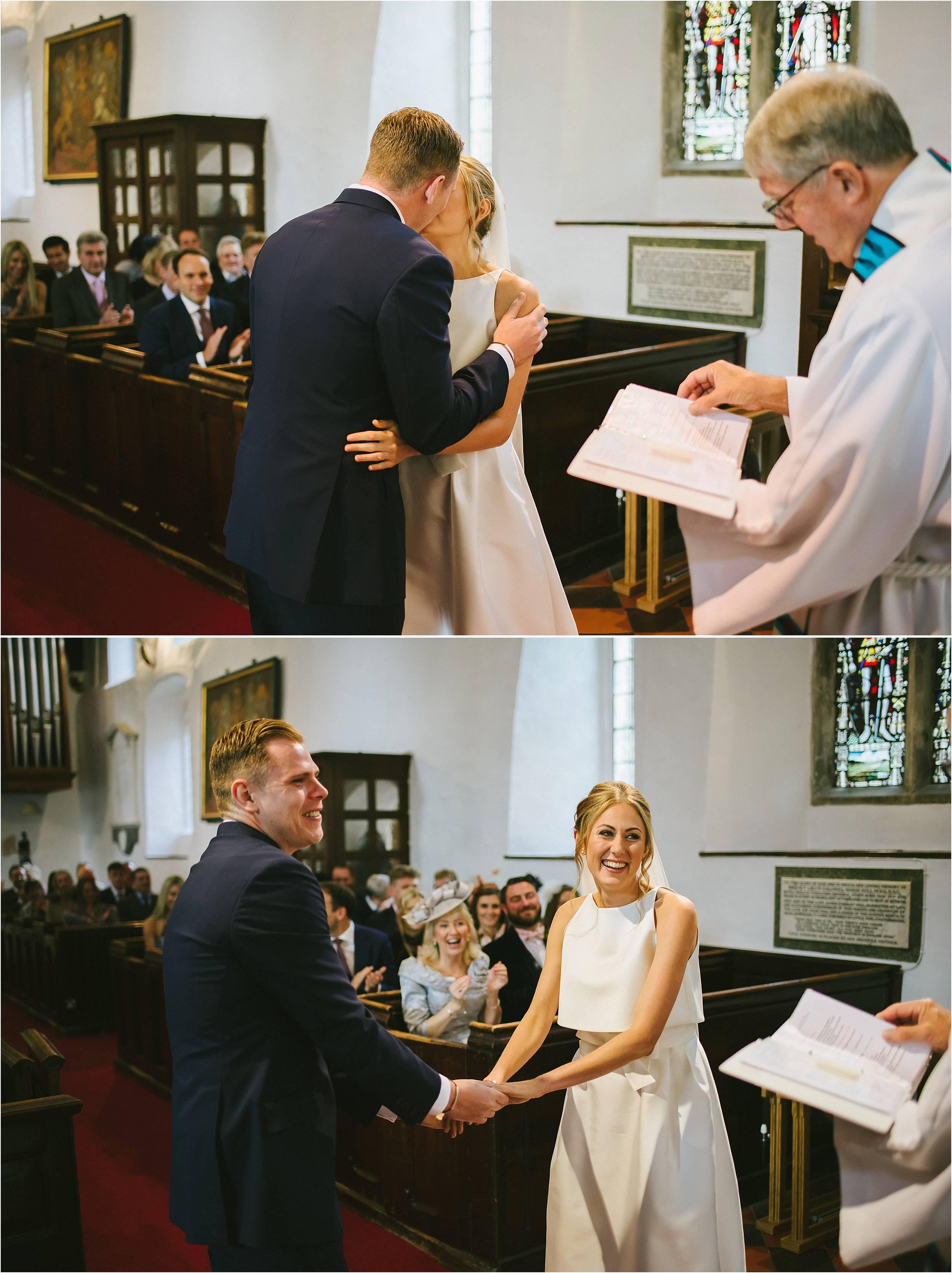 Buckinghamshire Wedding Photography_0057.jpg