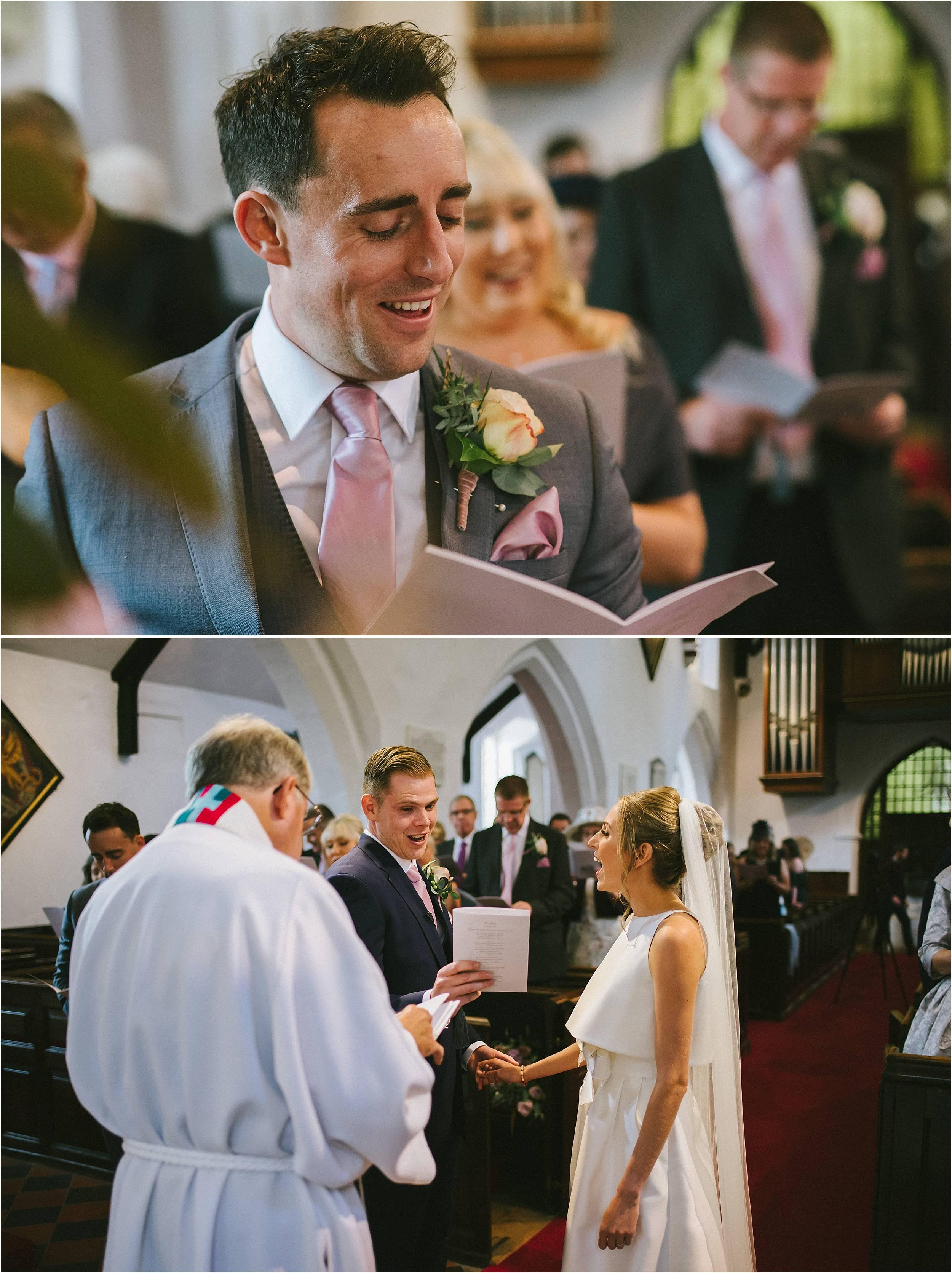 Buckinghamshire Wedding Photography_0060.jpg