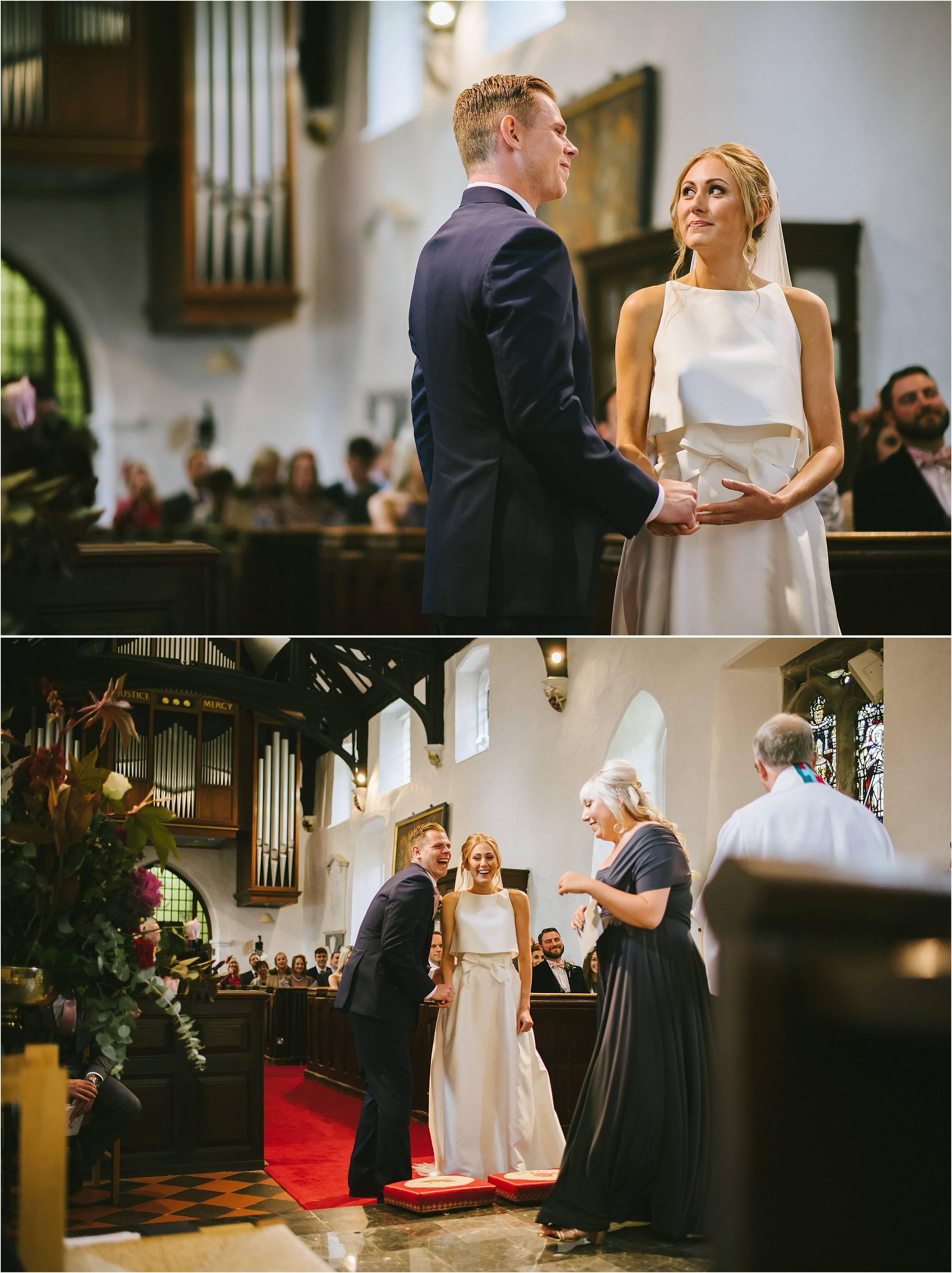 Buckinghamshire Wedding Photography_0061.jpg