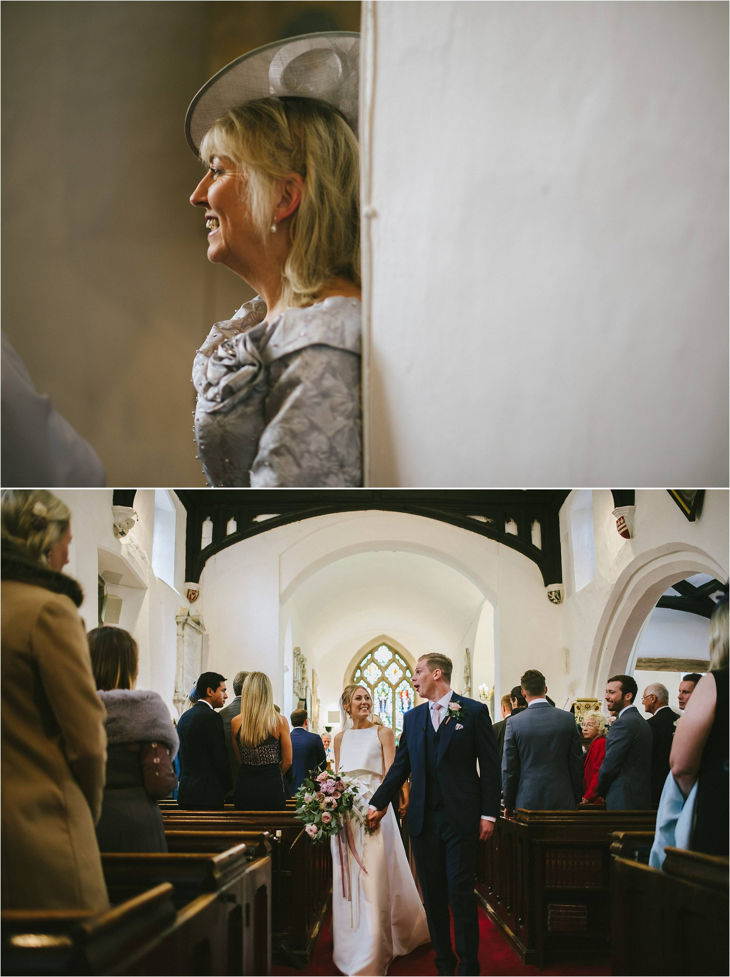 Buckinghamshire Wedding Photography_0064.jpg