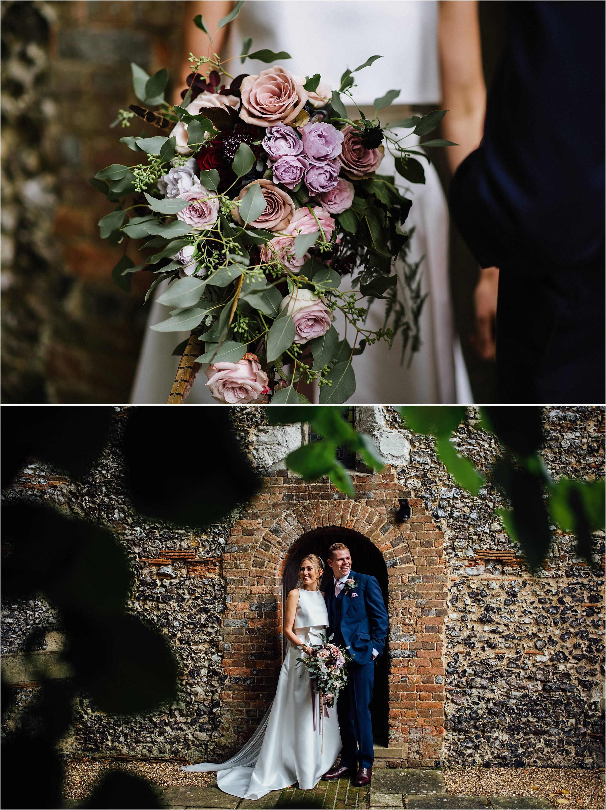 Buckinghamshire Wedding Photography_0066.jpg