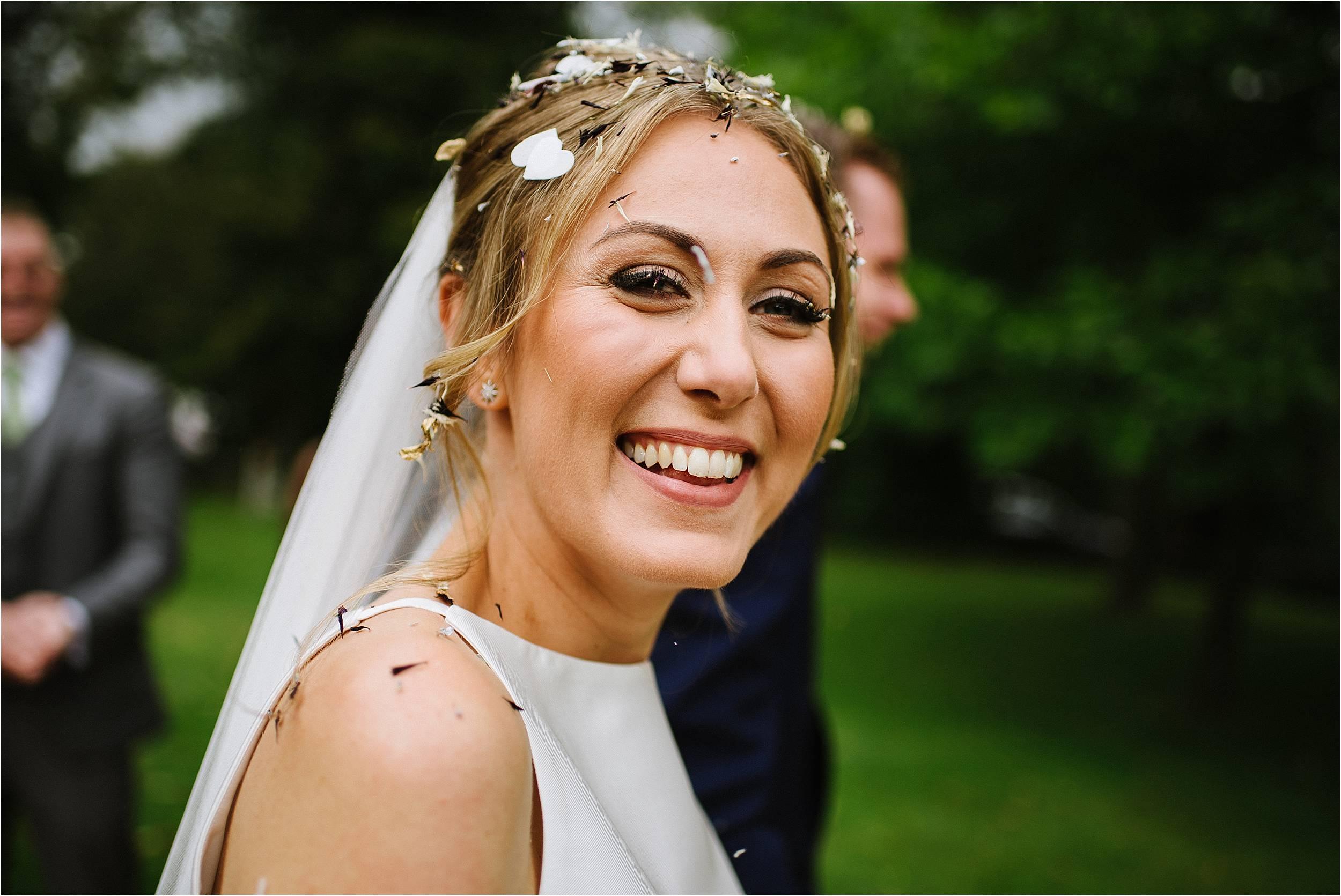 Buckinghamshire Wedding Photography_0068.jpg